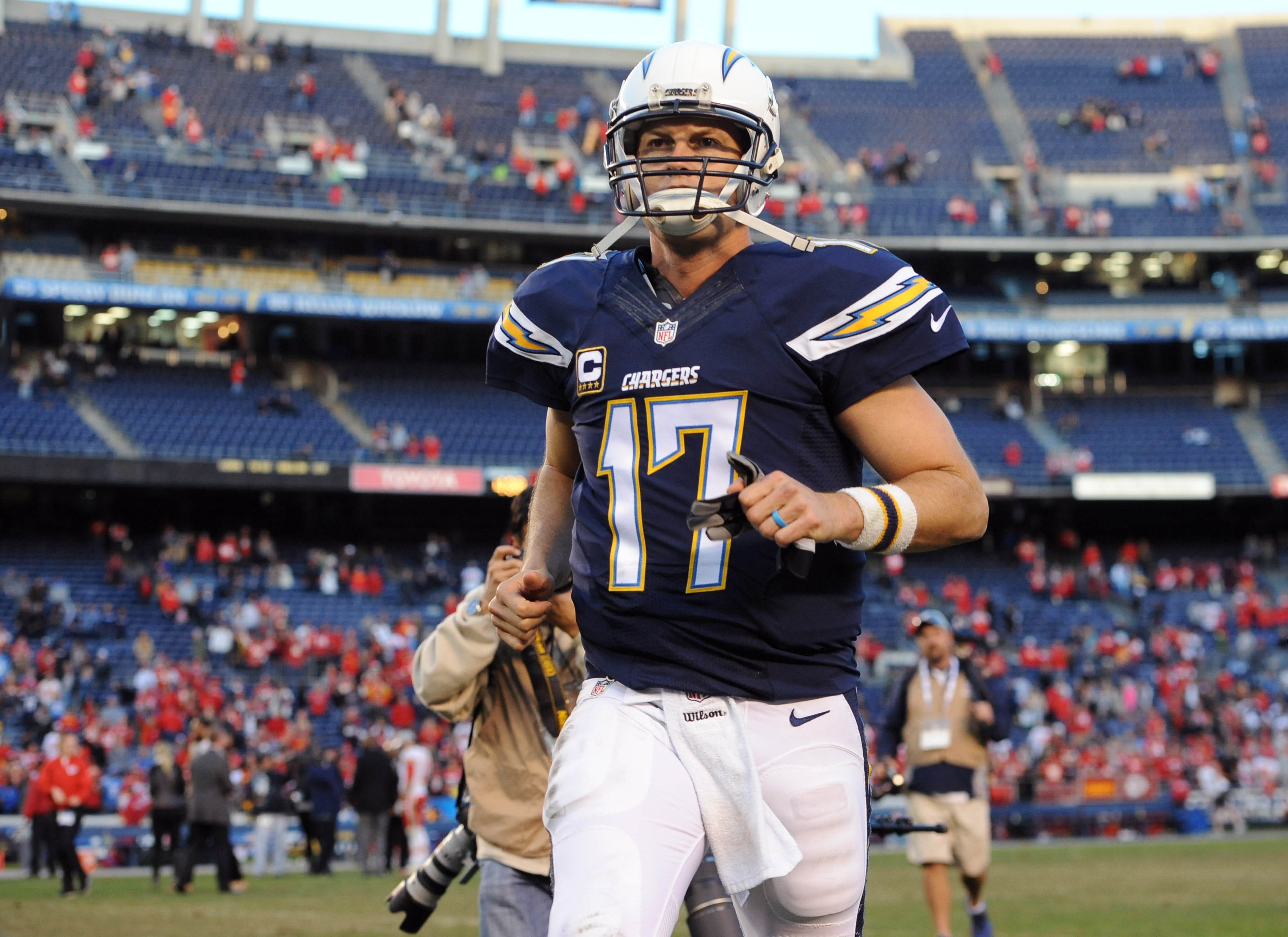 9782919-nfl-kansas-city-chiefs-at-san-diego-chargers