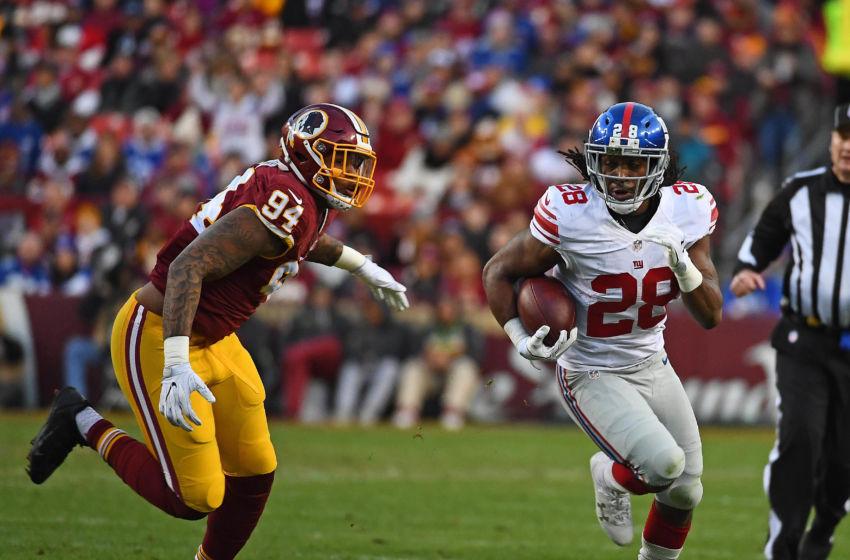 starting running back for new york giants 2011 gallery
