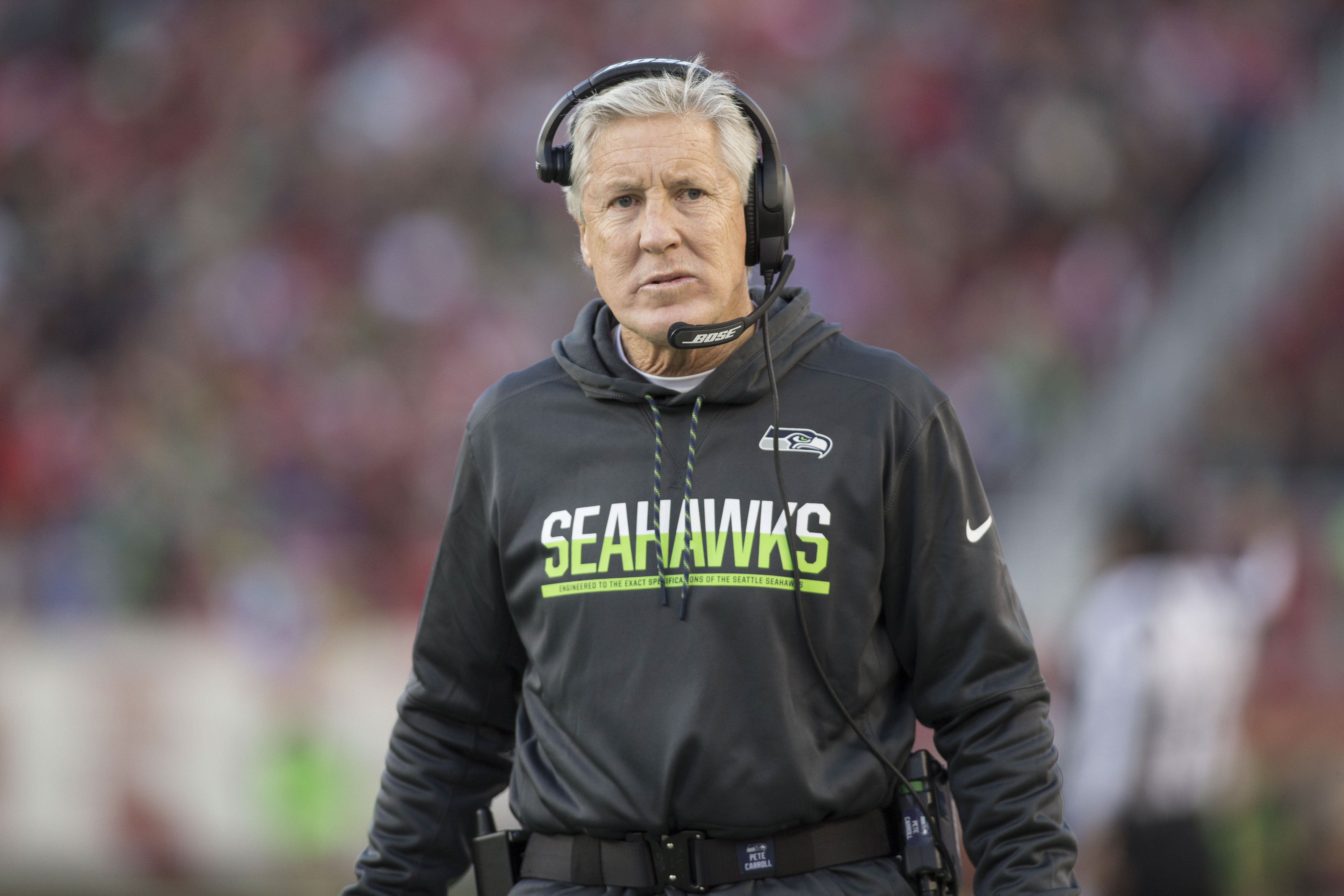 9783174-nfl-seattle-seahawks-at-san-francisco-49ers