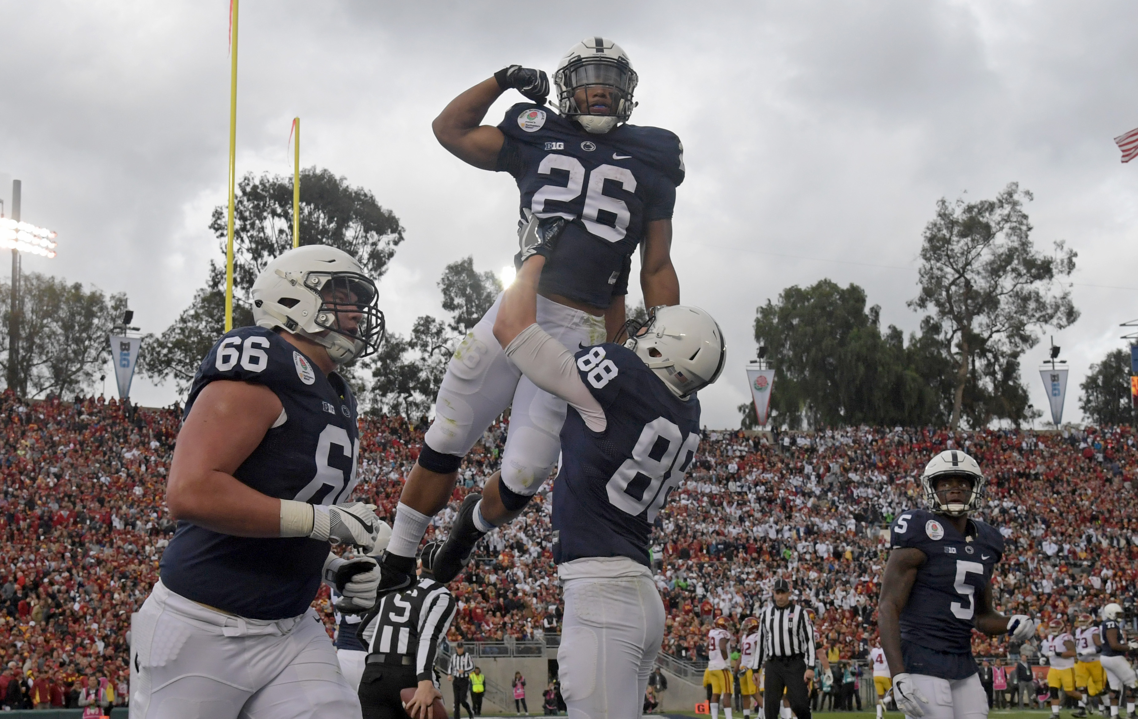 9784716-ncaa-football-rose-bowl-game-penn-state-vs-southern-california