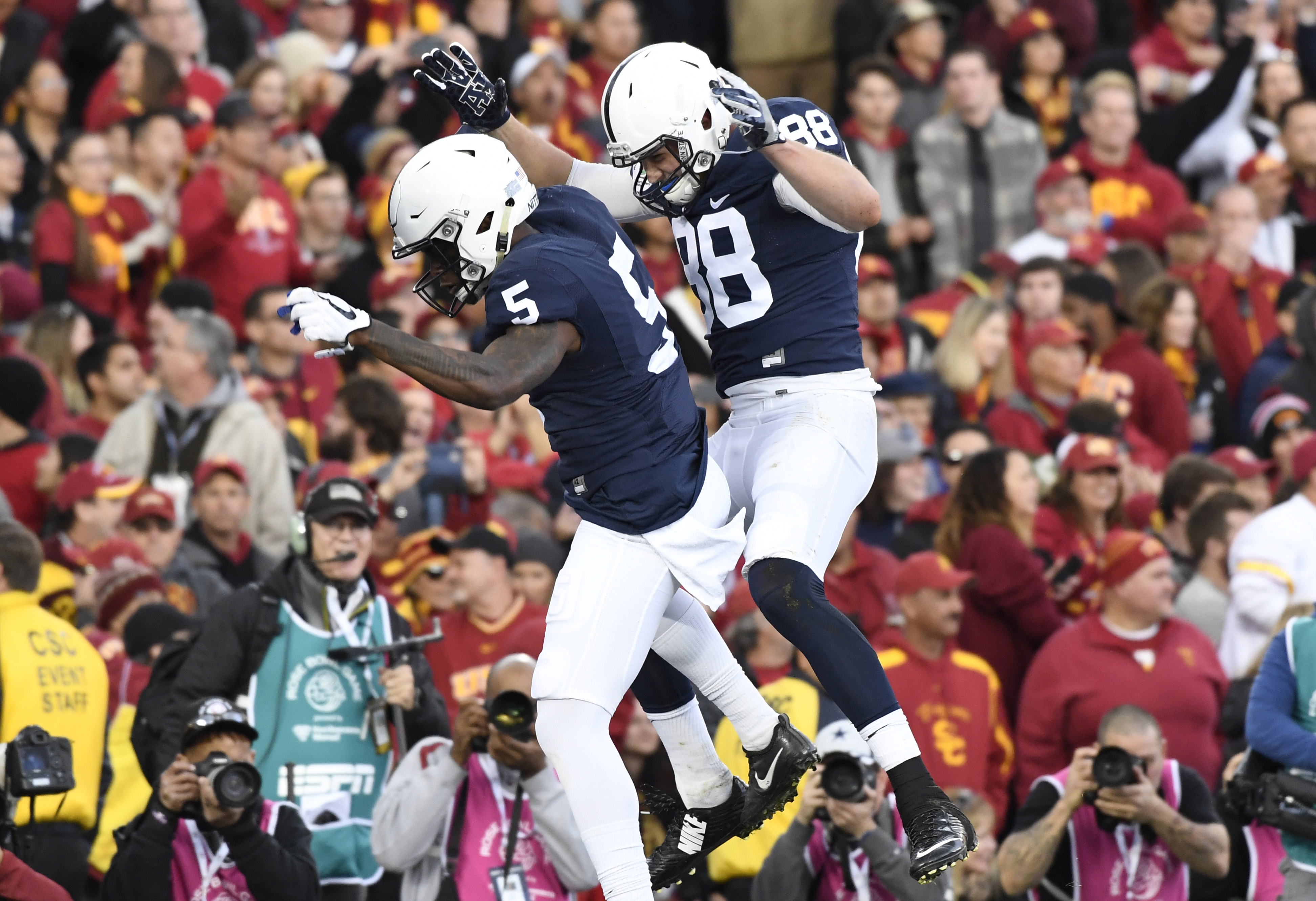 9784737-ncaa-football-rose-bowl-game-penn-state-vs-southern-california