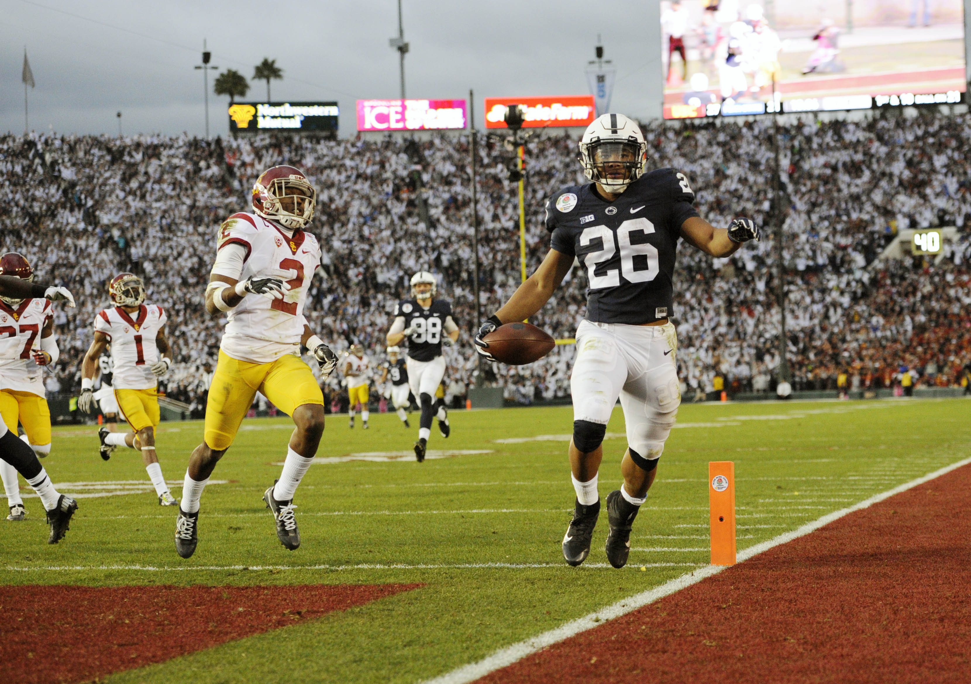 9784789-ncaa-football-rose-bowl-game-penn-state-vs-southern-california