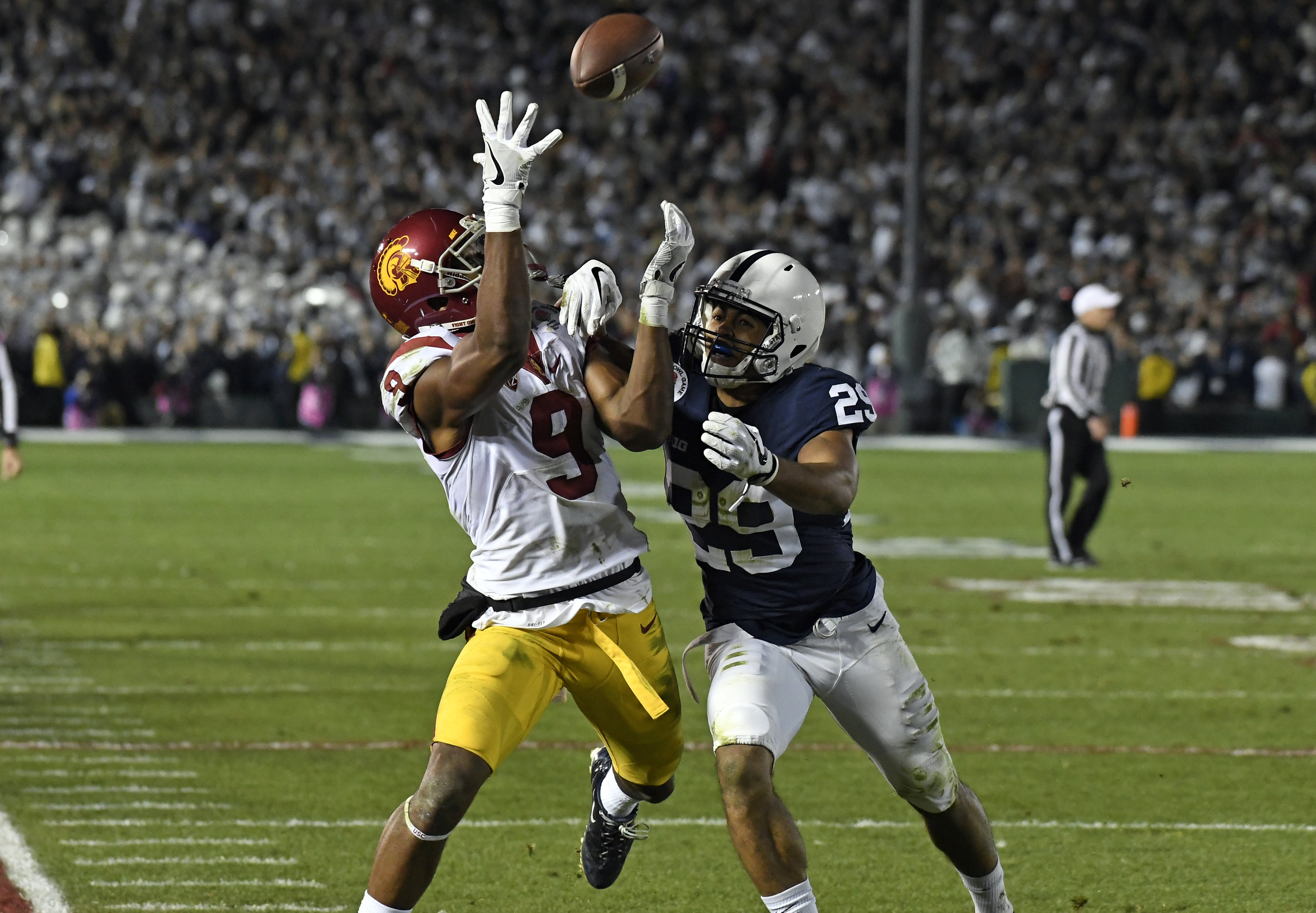 9784932-ncaa-football-rose-bowl-game-penn-state-vs-southern-california