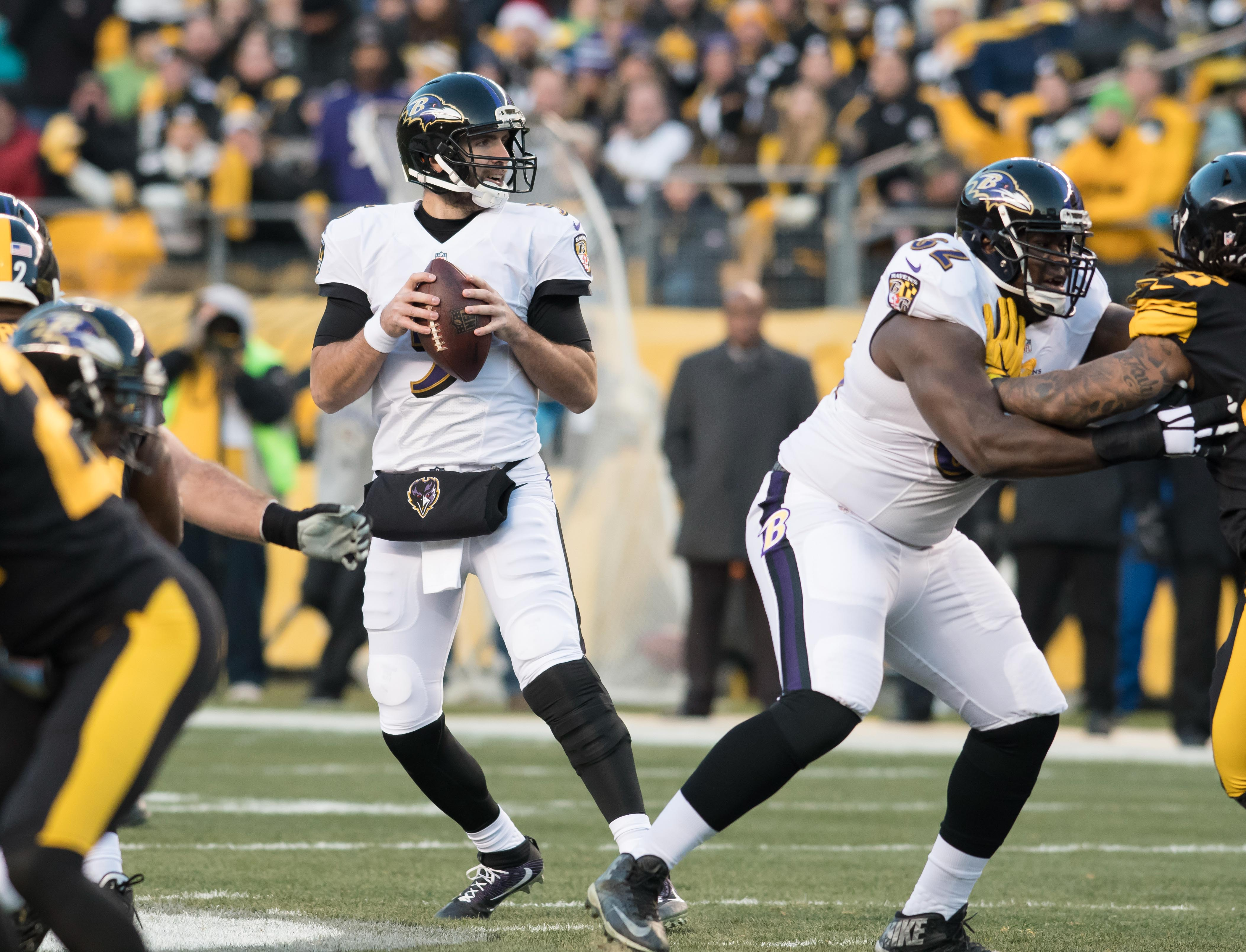 9785740-nfl-baltimore-ravens-at-pittsburgh-steelers