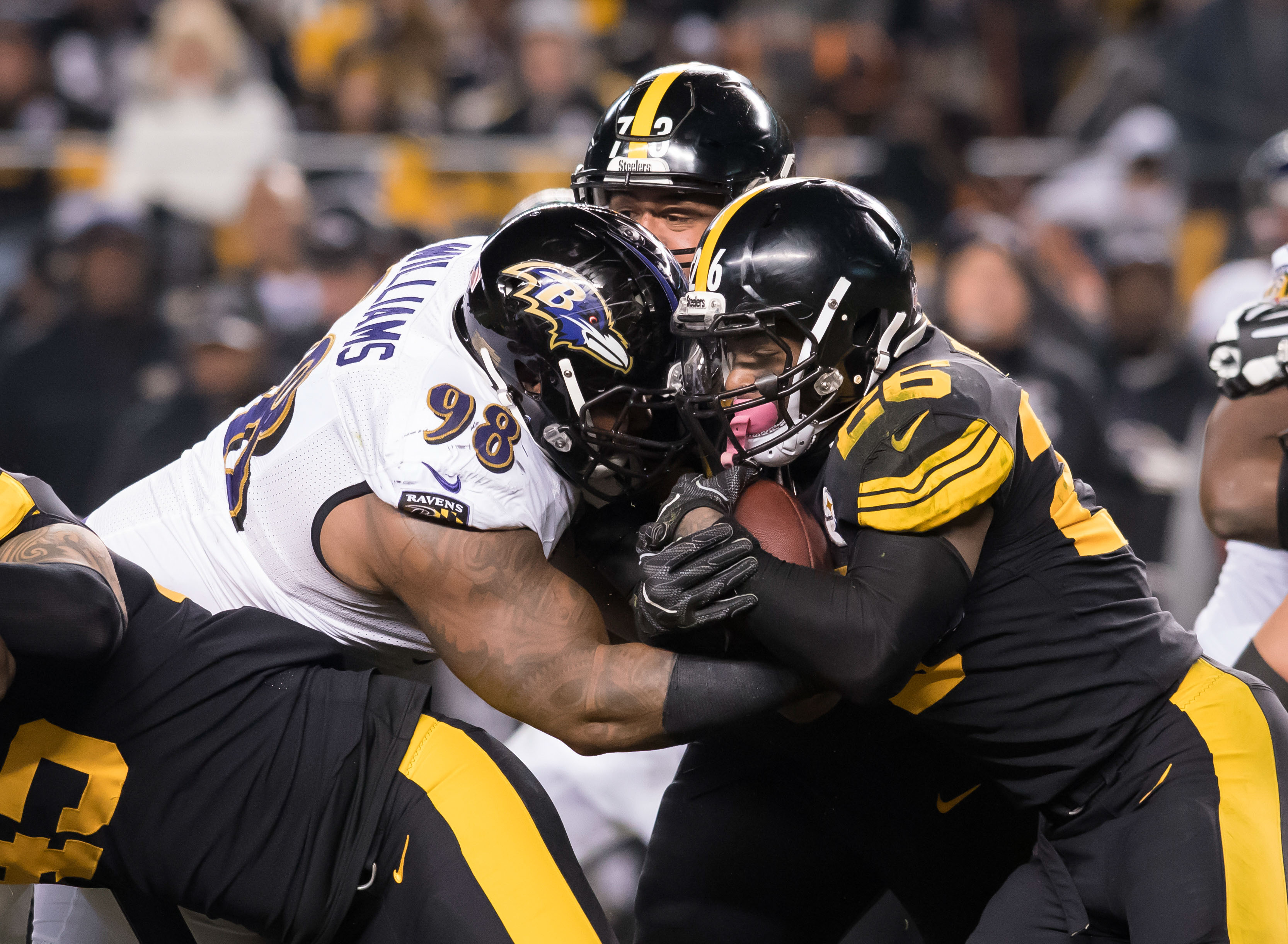 9785759-nfl-baltimore-ravens-at-pittsburgh-steelers-2