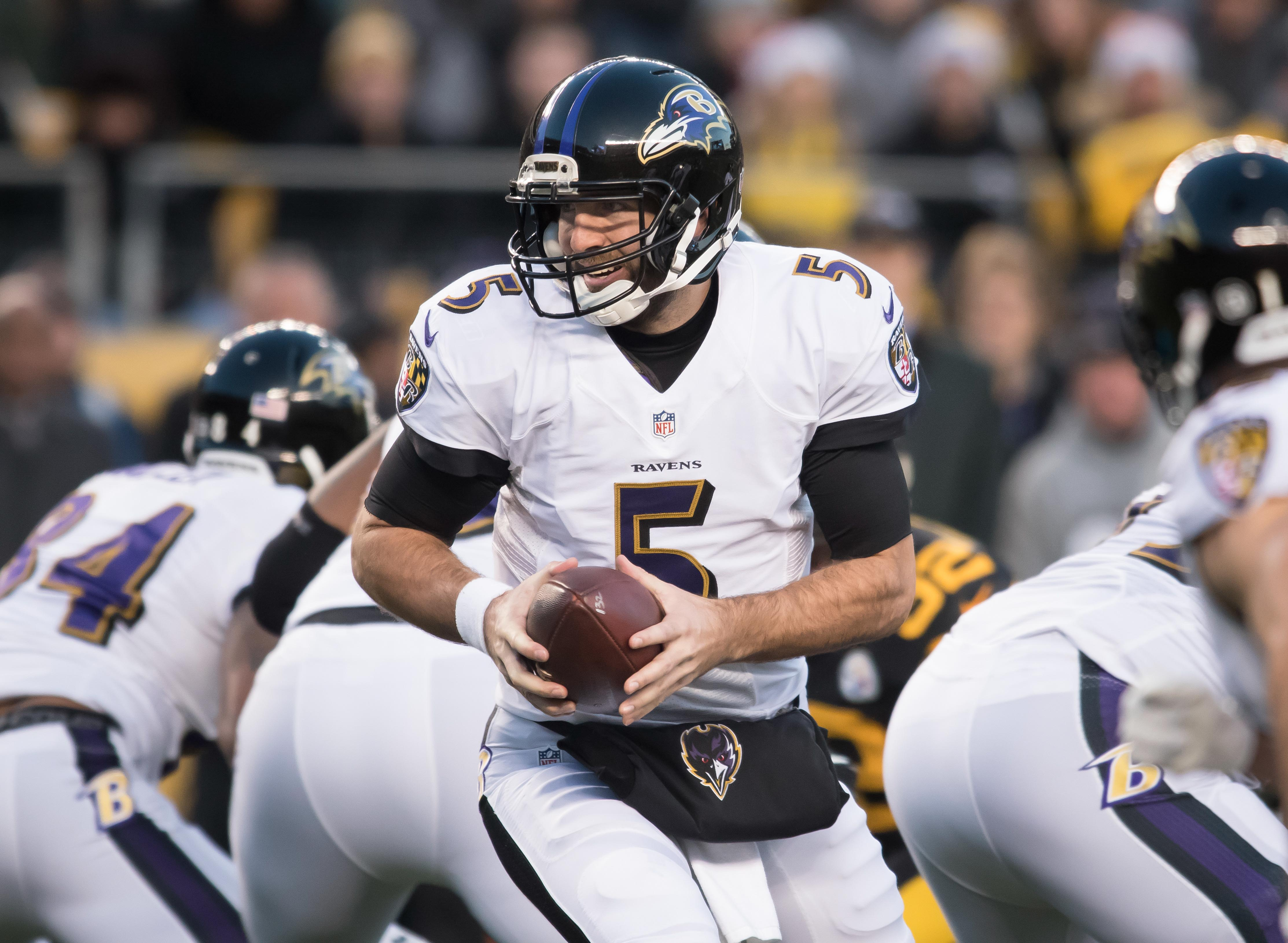 9785764-nfl-baltimore-ravens-at-pittsburgh-steelers