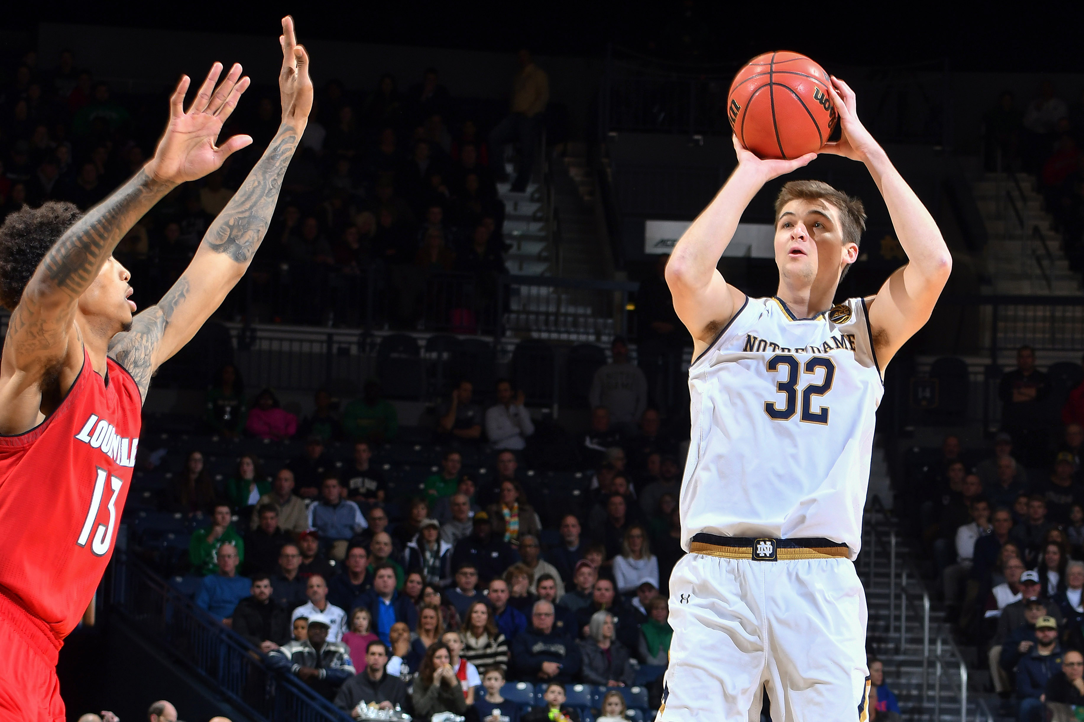 9788241-ncaa-basketball-louisville-at-notre-dame