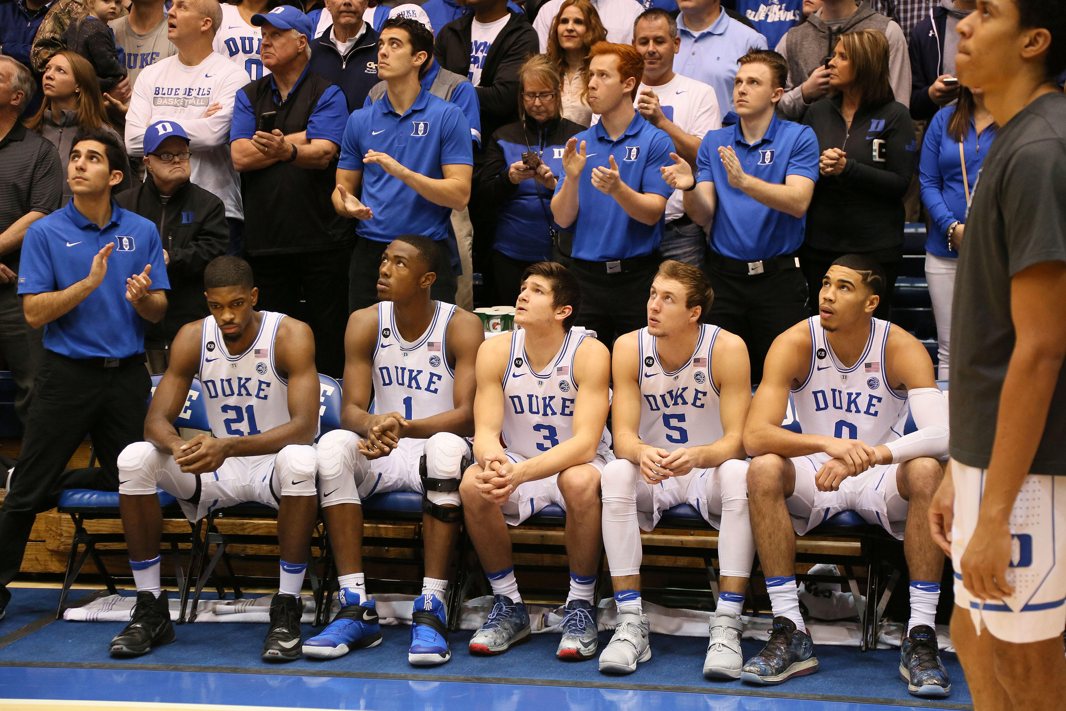 9788533-ncaa-basketball-georgia-tech-at-duke