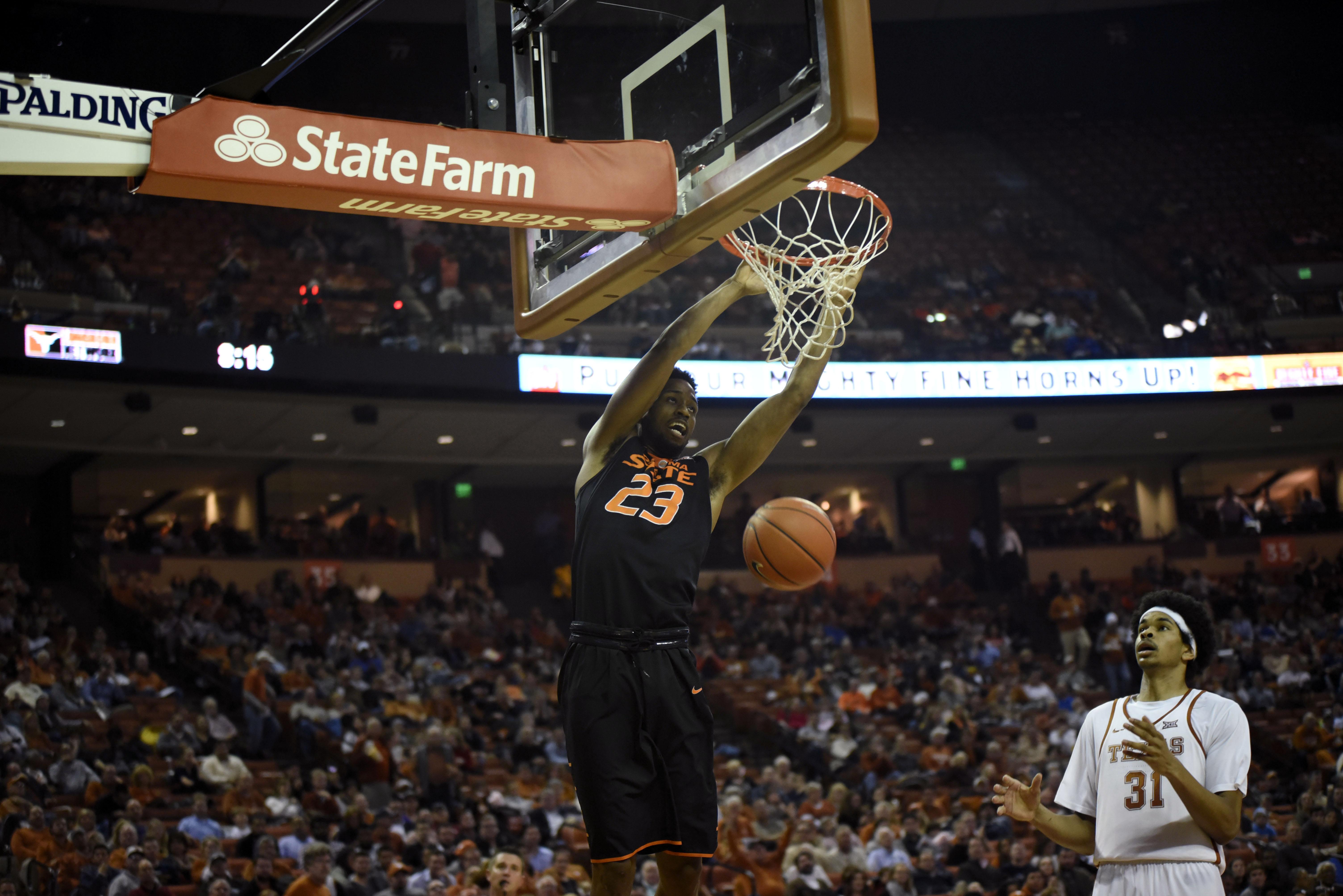 9788672-ncaa-basketball-oklahoma-state-at-texas