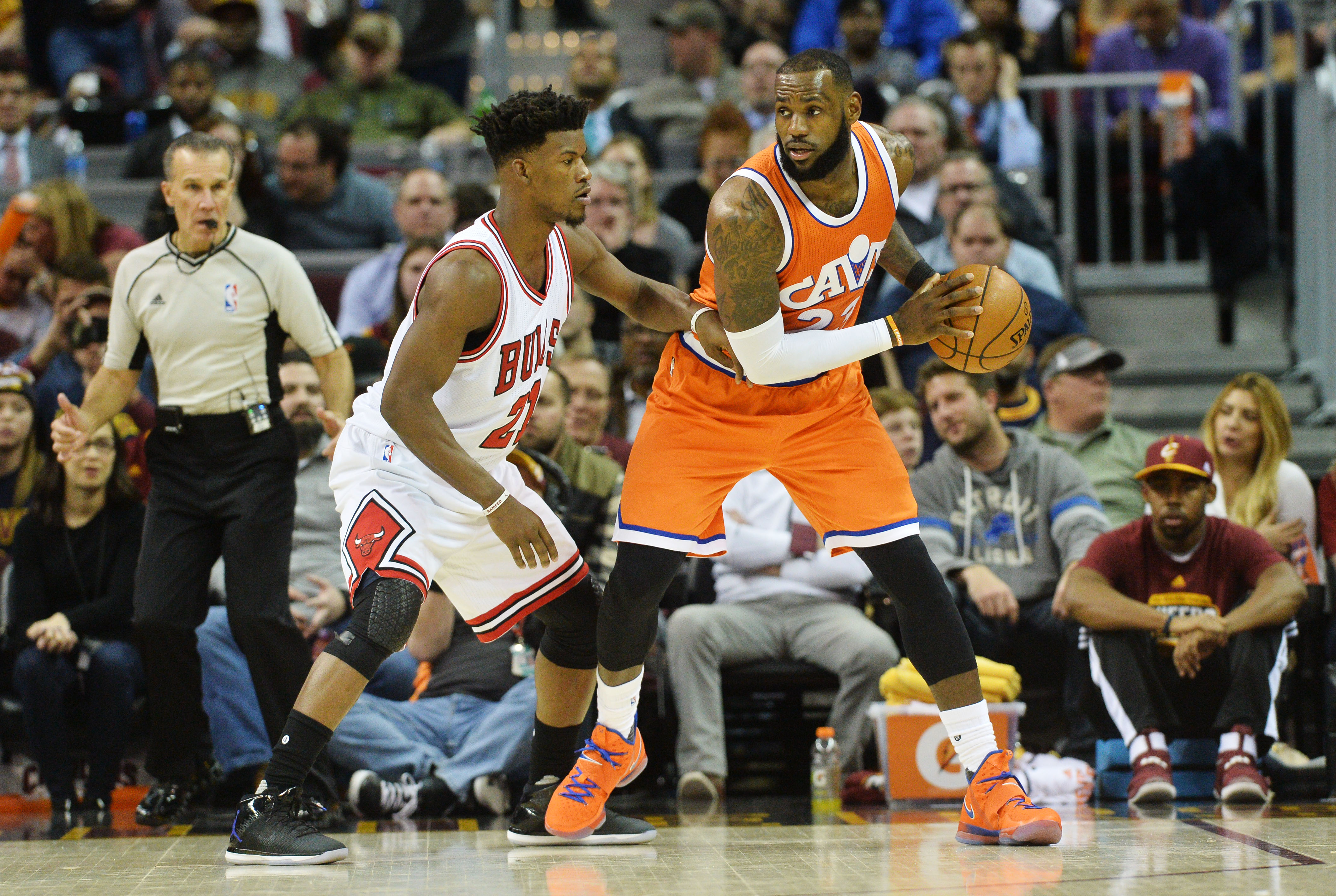 9788768-nba-chicago-bulls-at-cleveland-cavaliers
