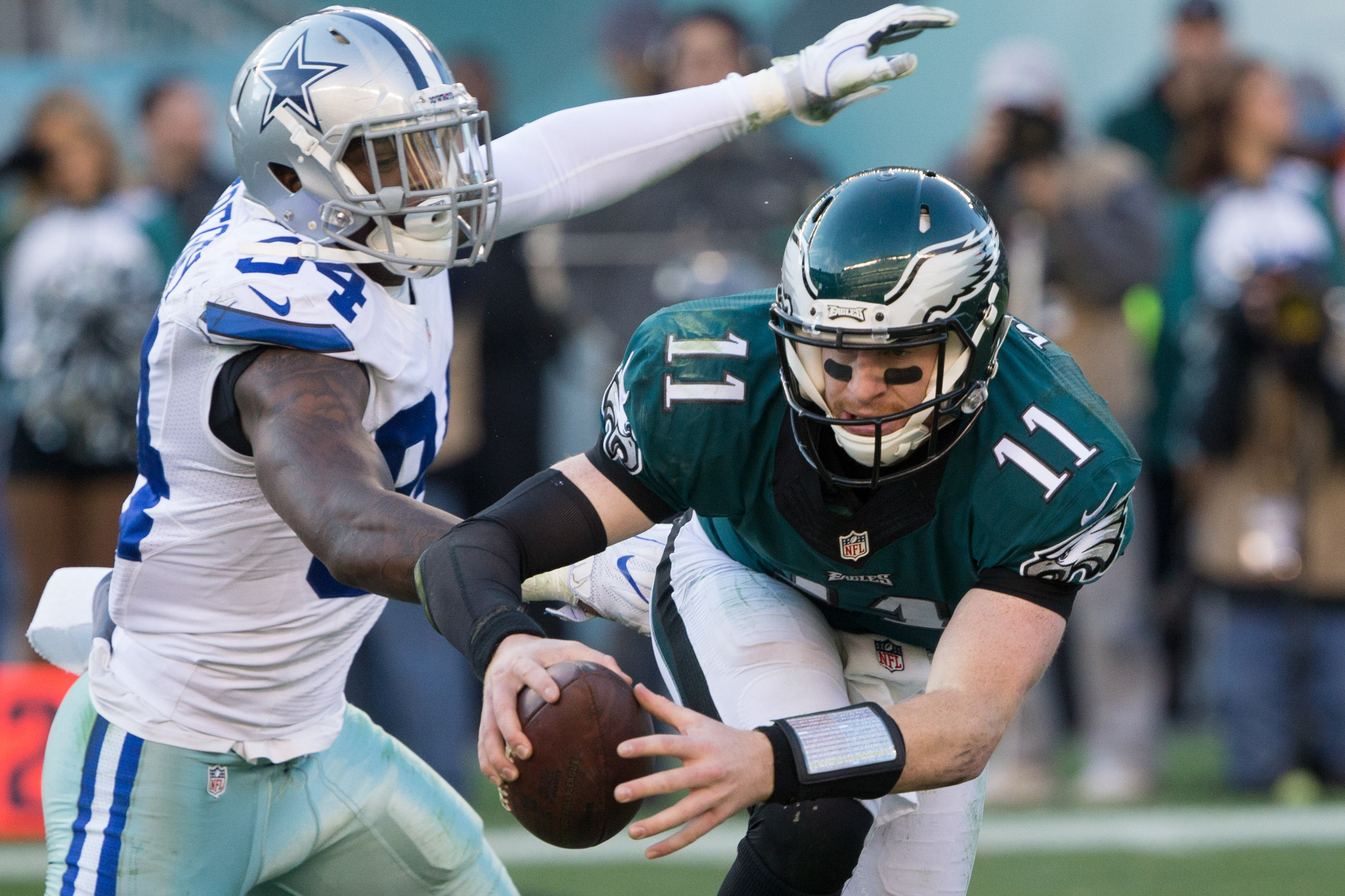 9789585-nfl-dallas-cowboys-at-philadelphia-eagles