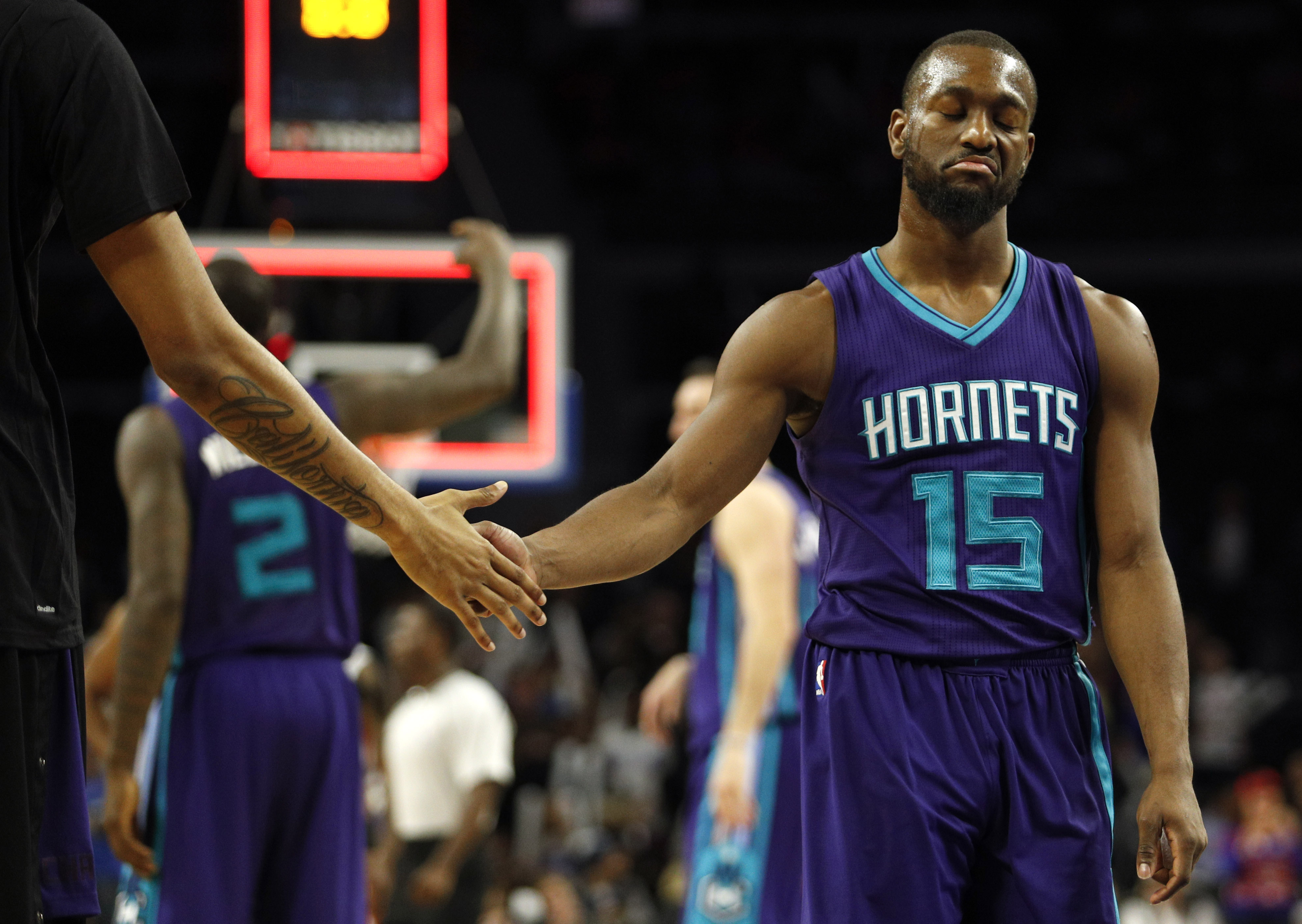 NBA FanDuel – Top Point Guard Picks