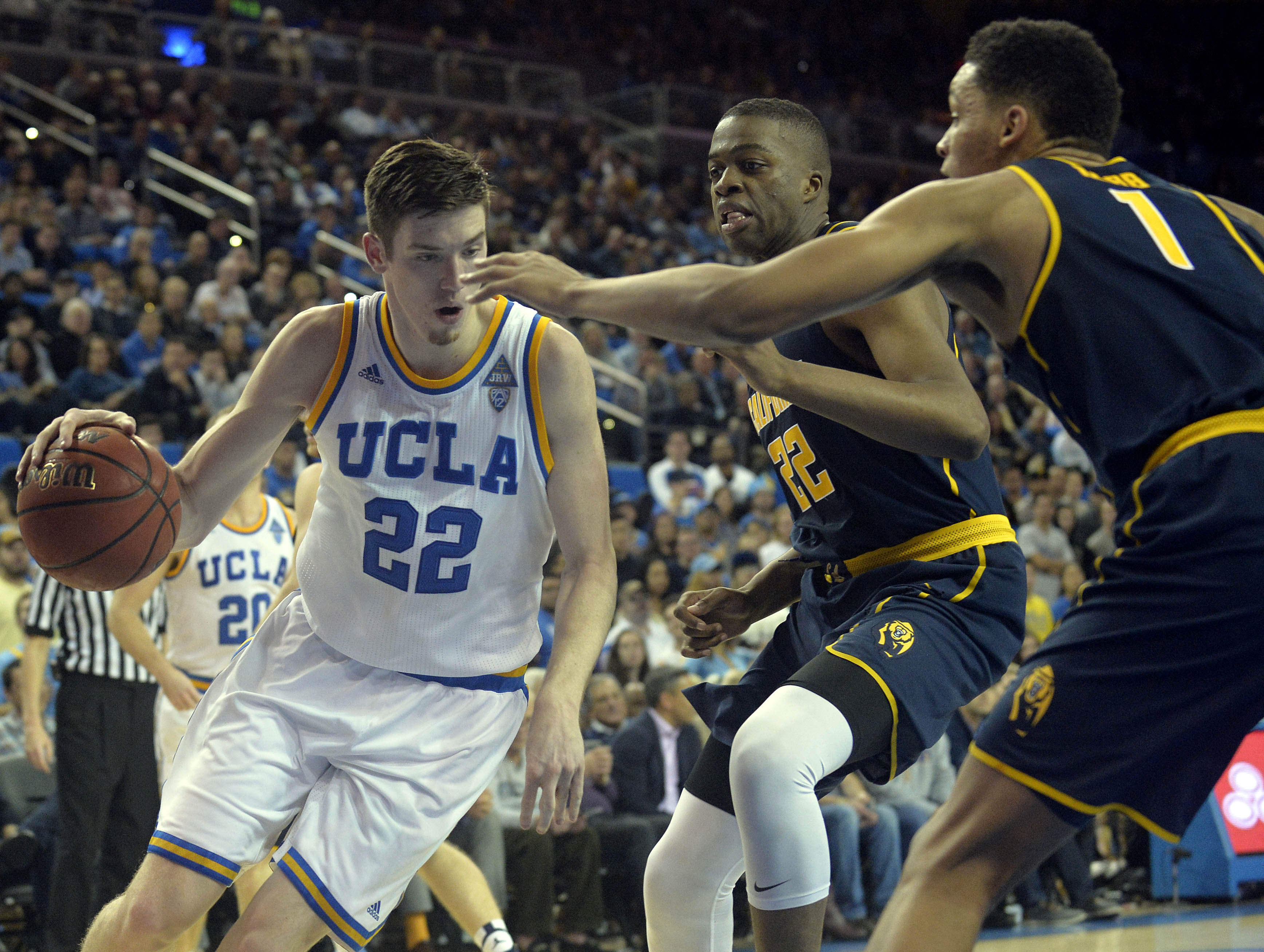 9790960-ncaa-basketball-california-at-ucla