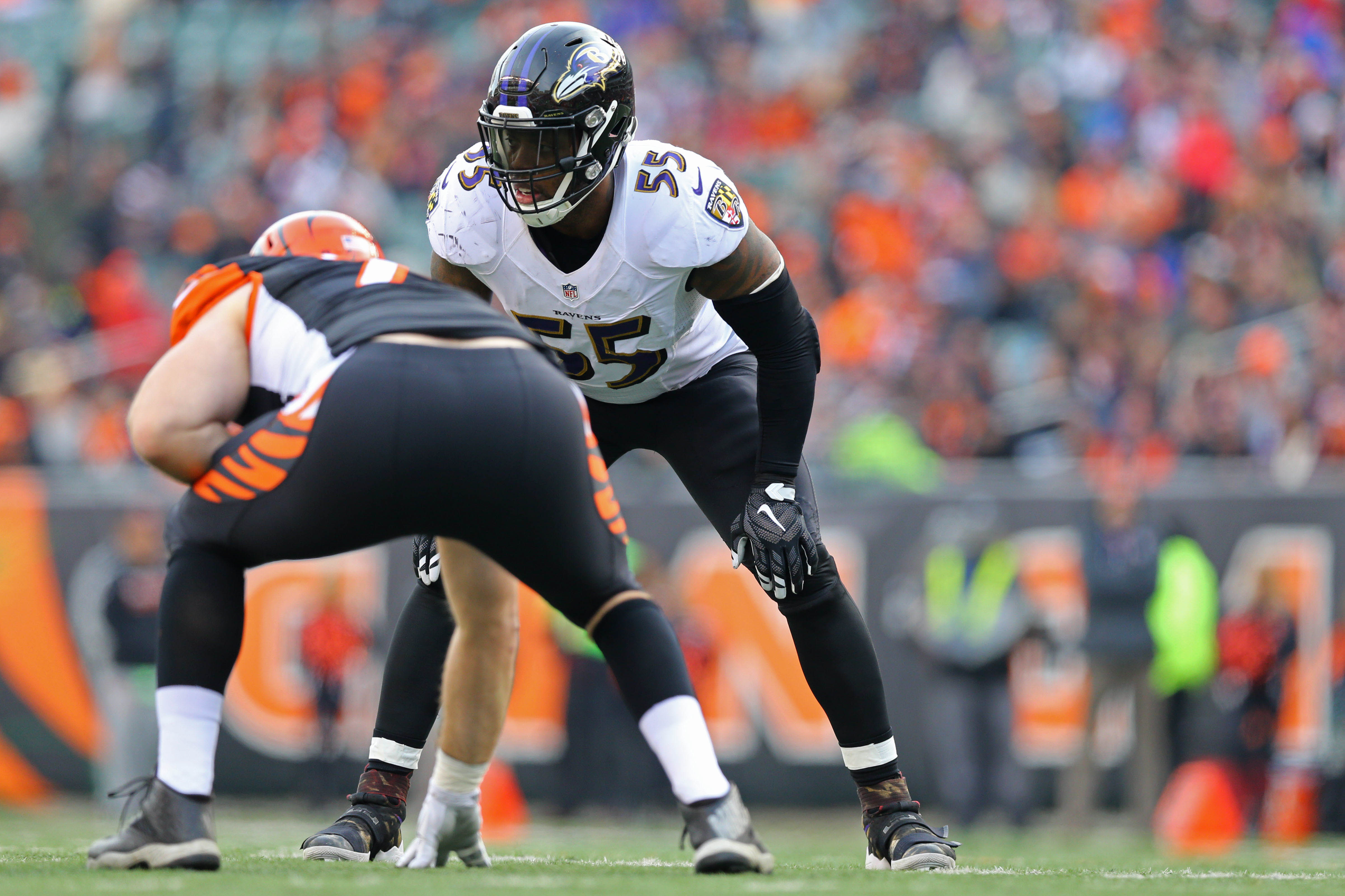 9792026-nfl-baltimore-ravens-at-cincinnati-bengals