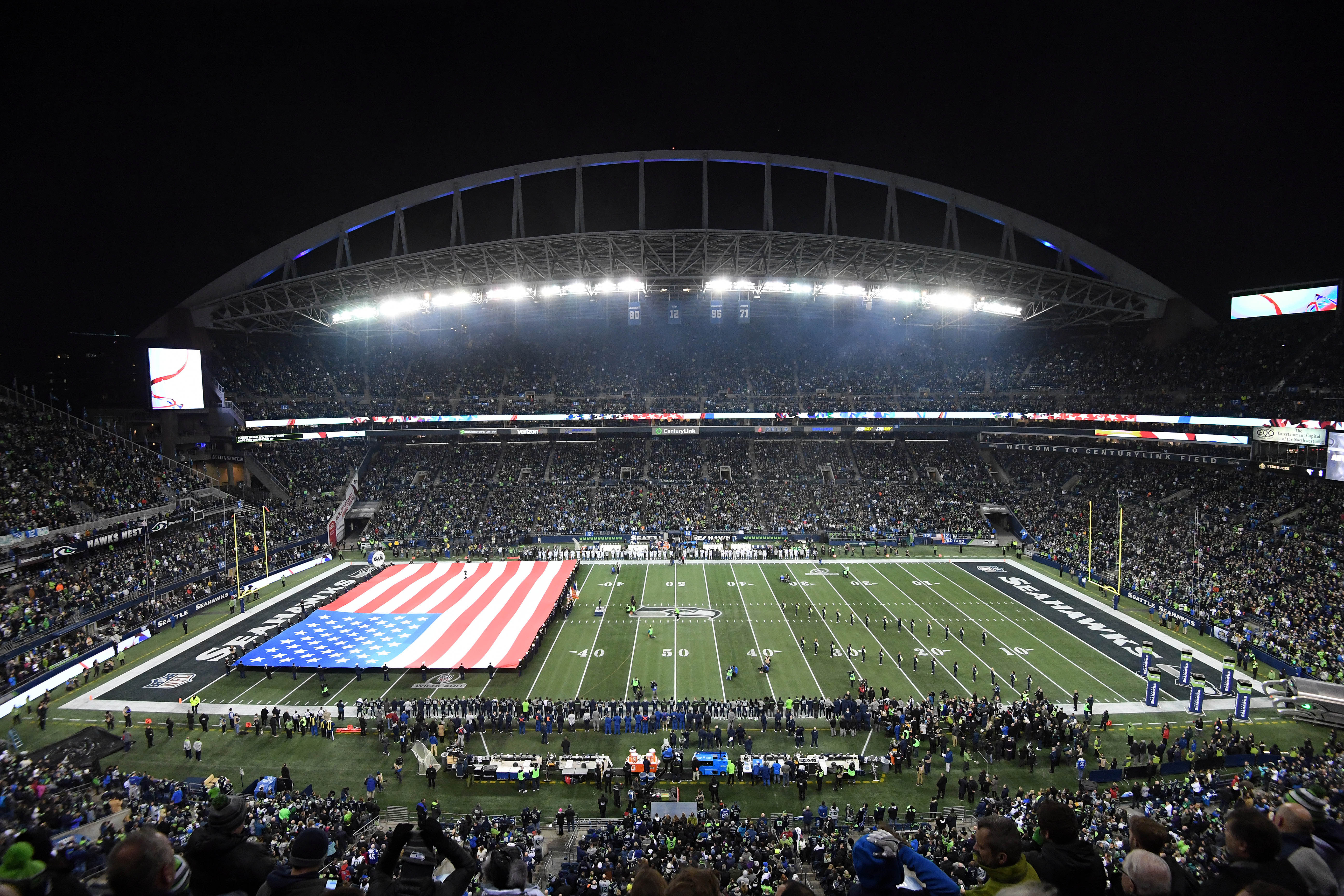 9795126-nfl-nfc-wild-card-detroit-lions-at-seattle-seahawks