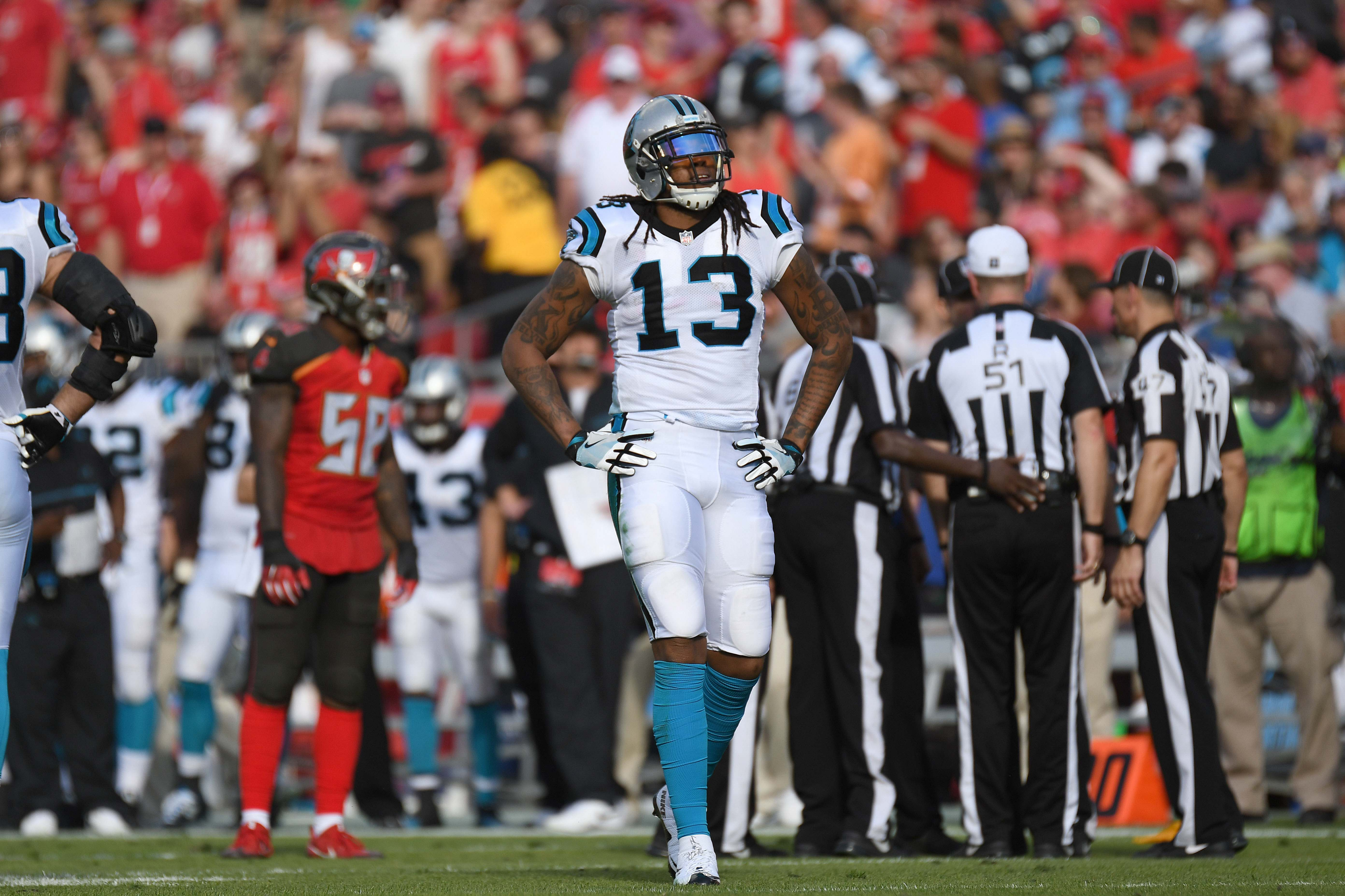 9796470-nfl-carolina-panthers-at-tampa-bay-buccaneers
