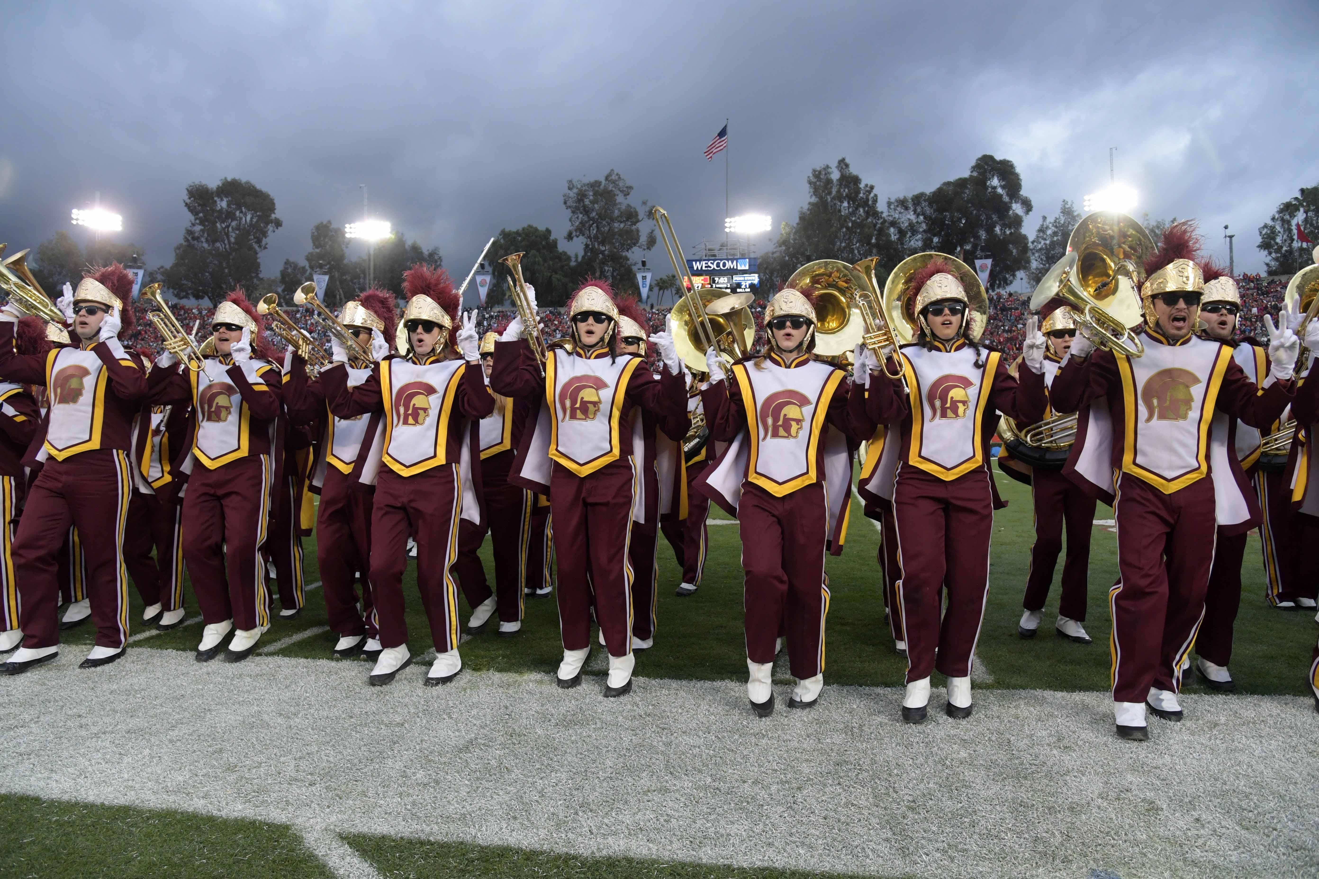 9801291-ncaa-football-rose-bowl-game-penn-state-vs-southern-california