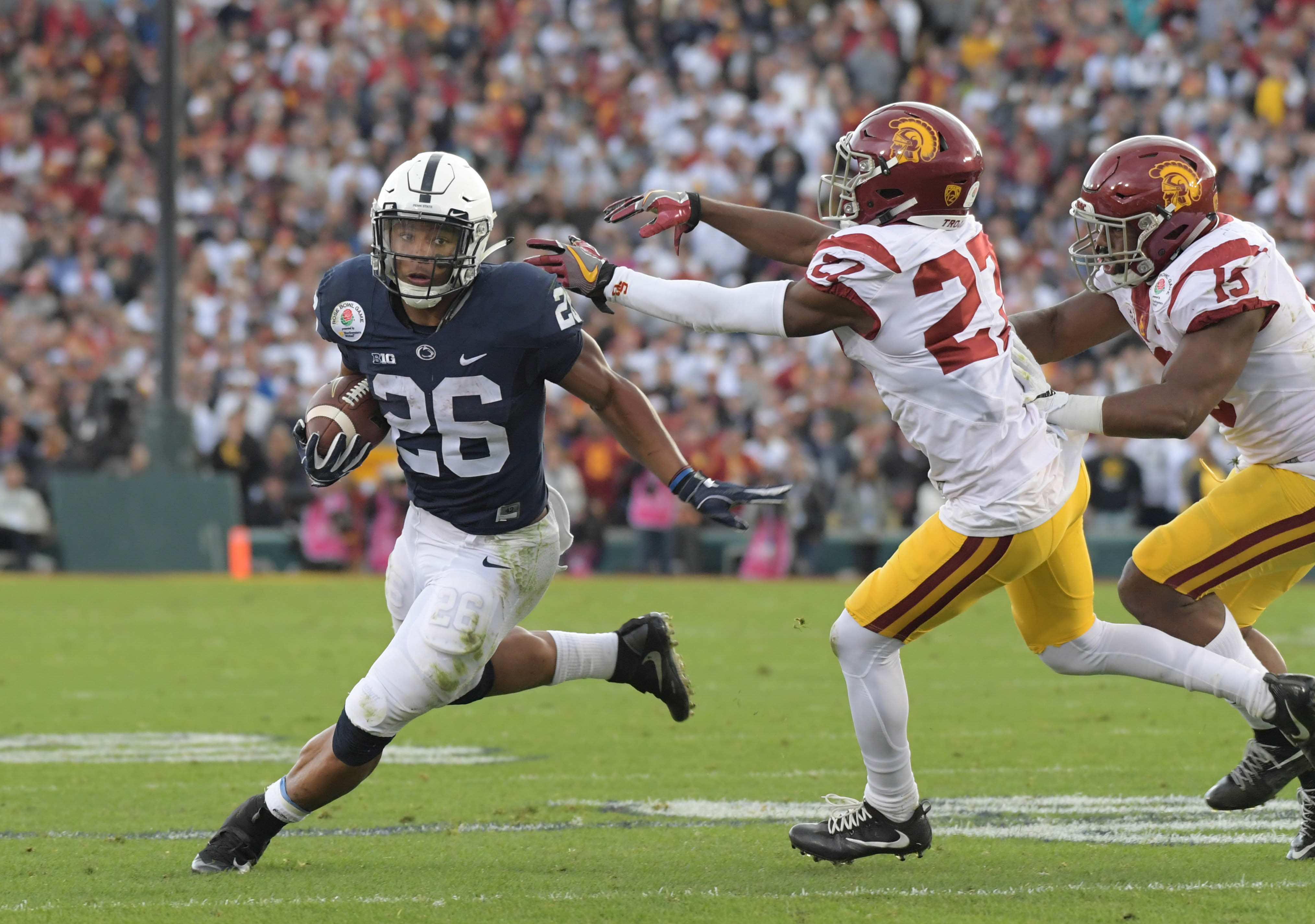 9801349-ncaa-football-rose-bowl-game-penn-state-vs-southern-california