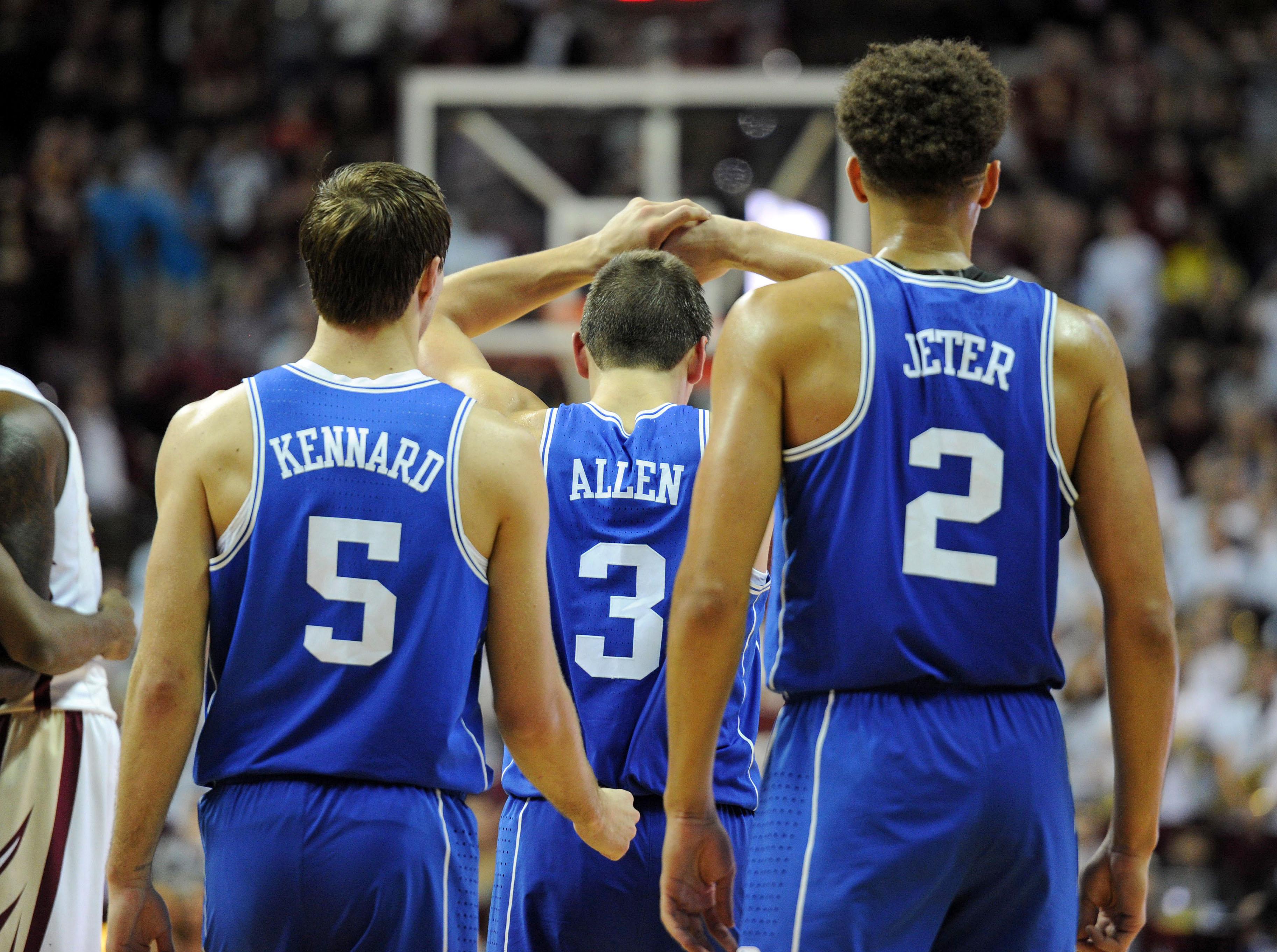 9802688-ncaa-basketball-duke-at-florida-state-1