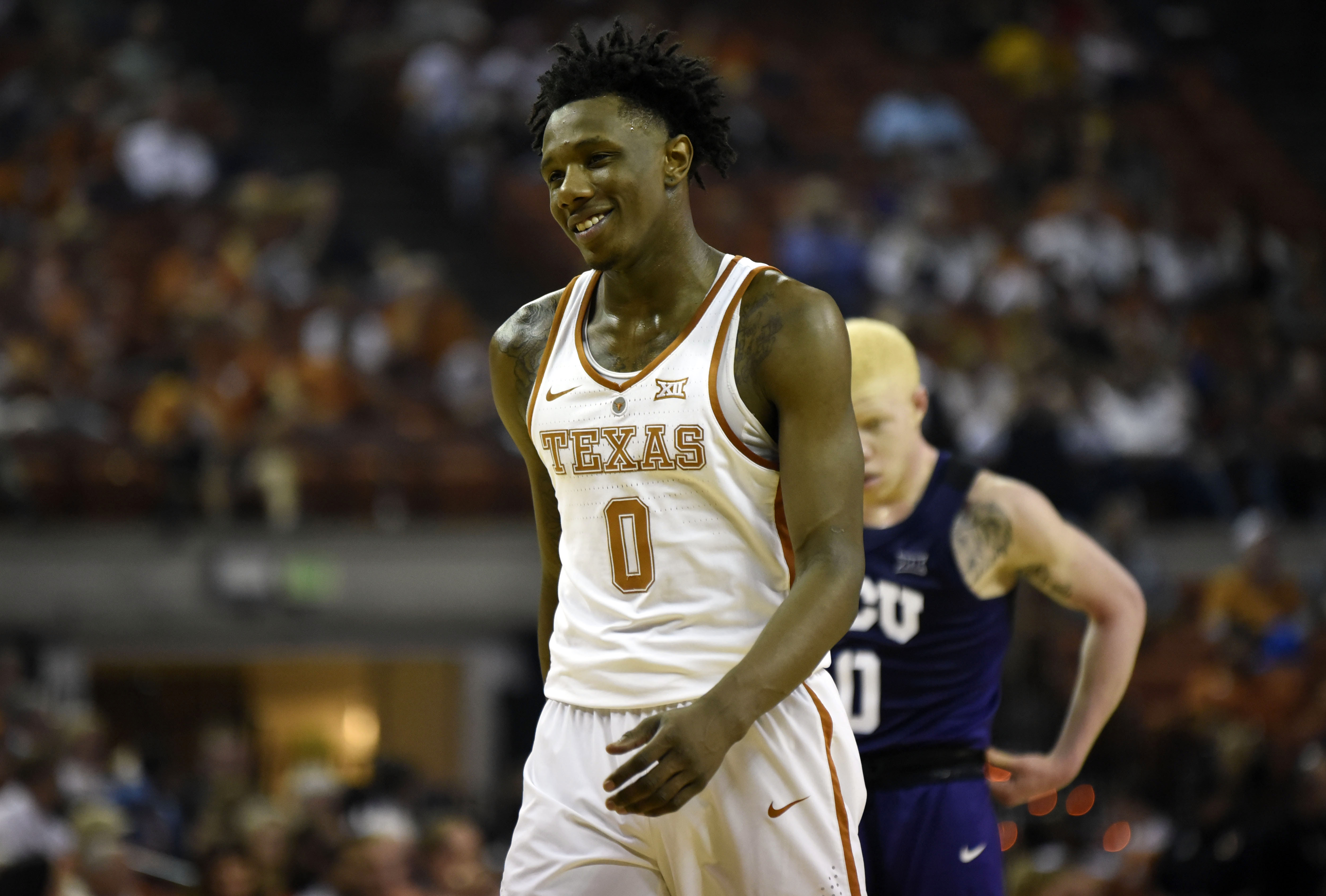 9803762-ncaa-basketball-texas-christian-at-texas