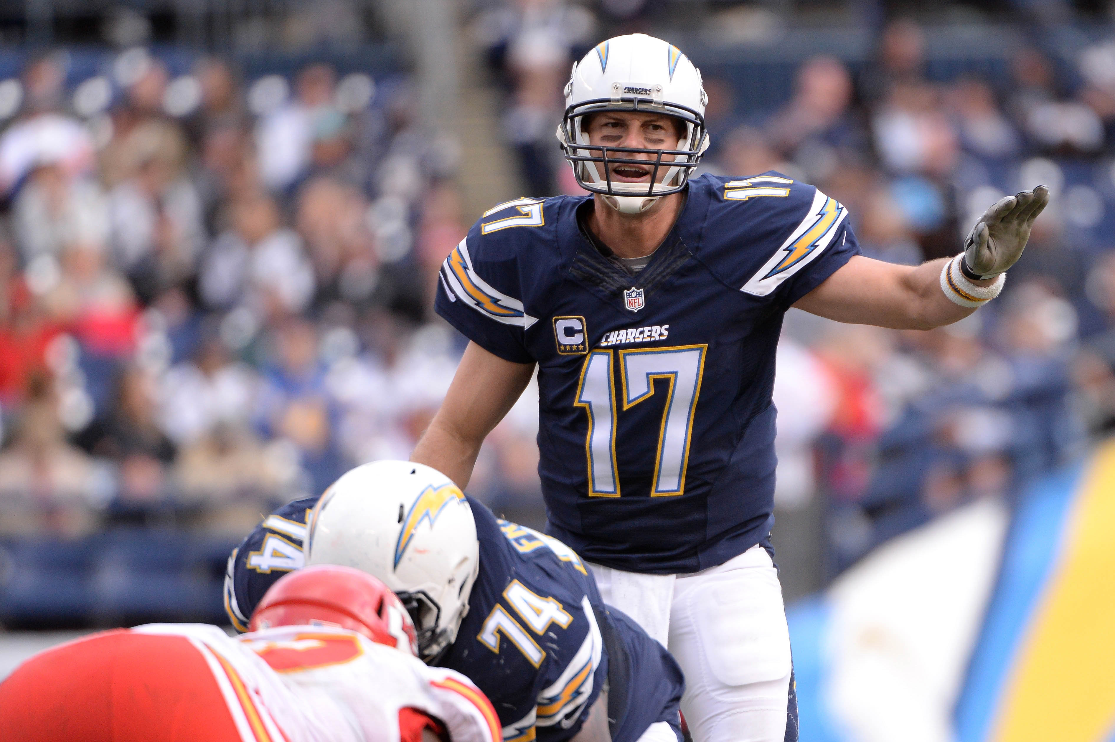 9805338-nfl-kansas-city-chiefs-at-san-diego-chargers