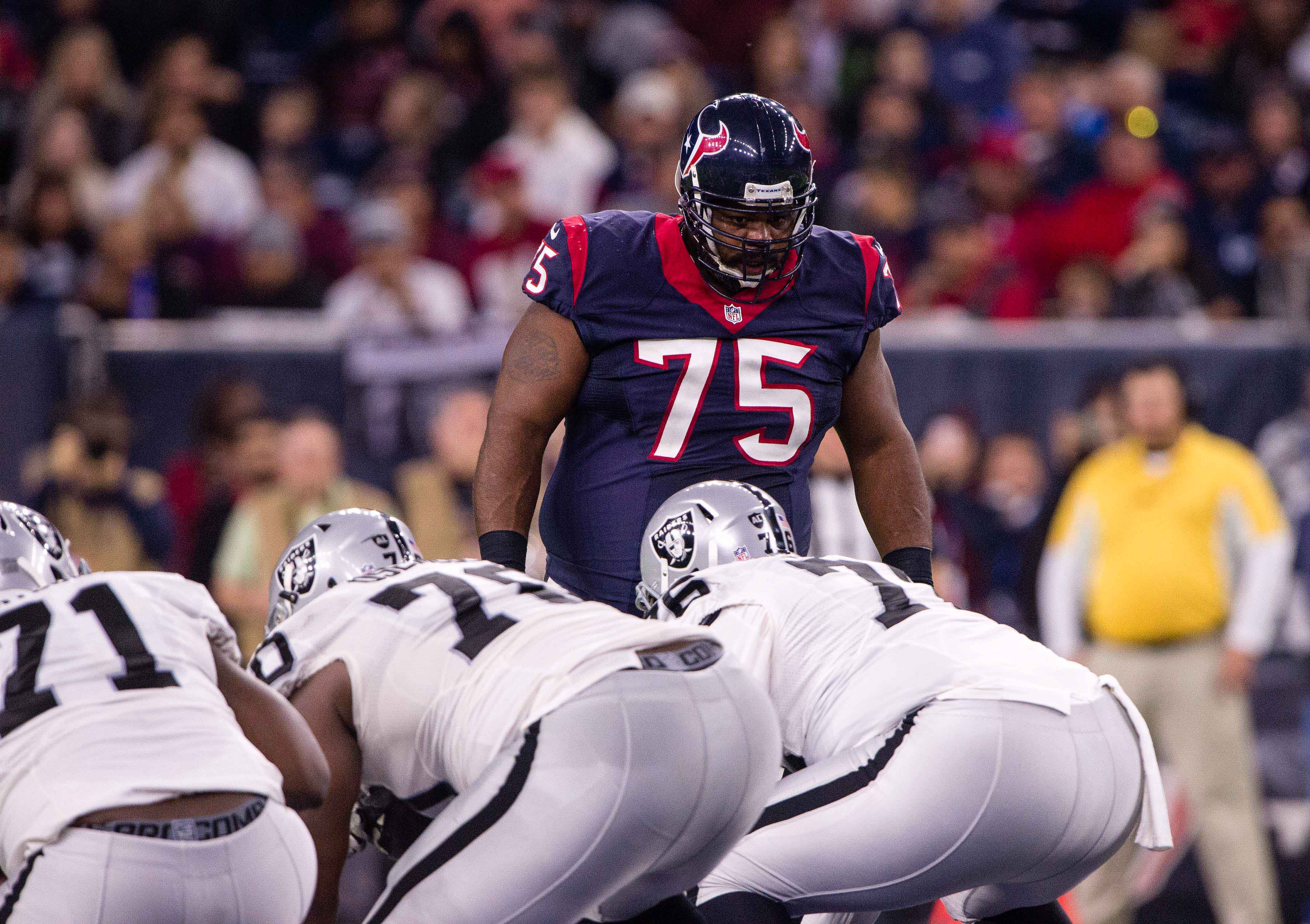 9805491-nfl-afc-wild-card-oakland-raiders-at-houston-texans