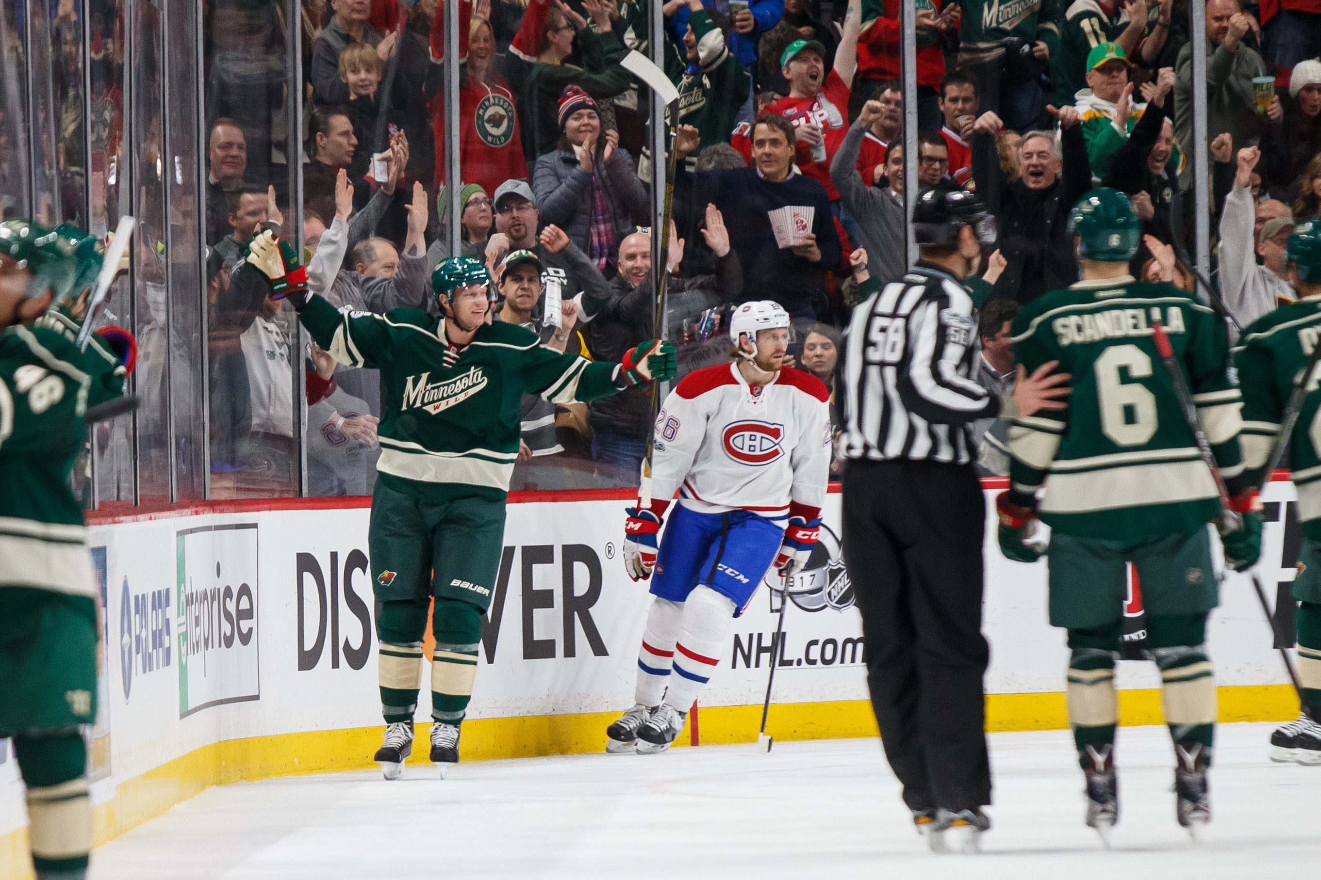 9806569-nhl-montreal-canadiens-at-minnesota-wild