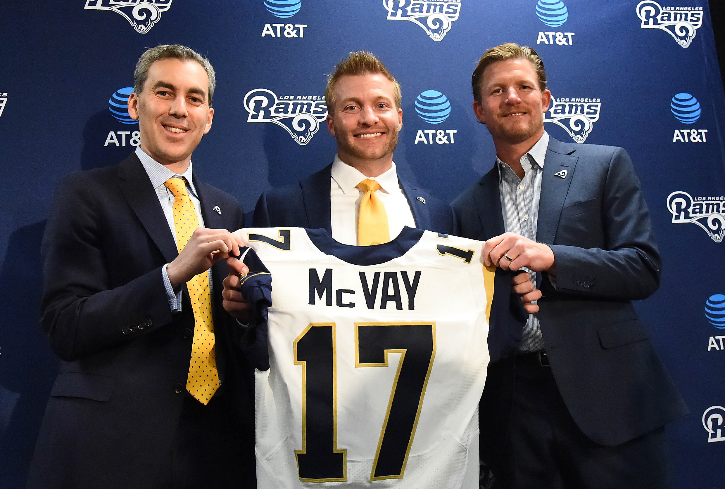 9807755-nfl-los-angeles-rams-sean-mcvay-press-conference