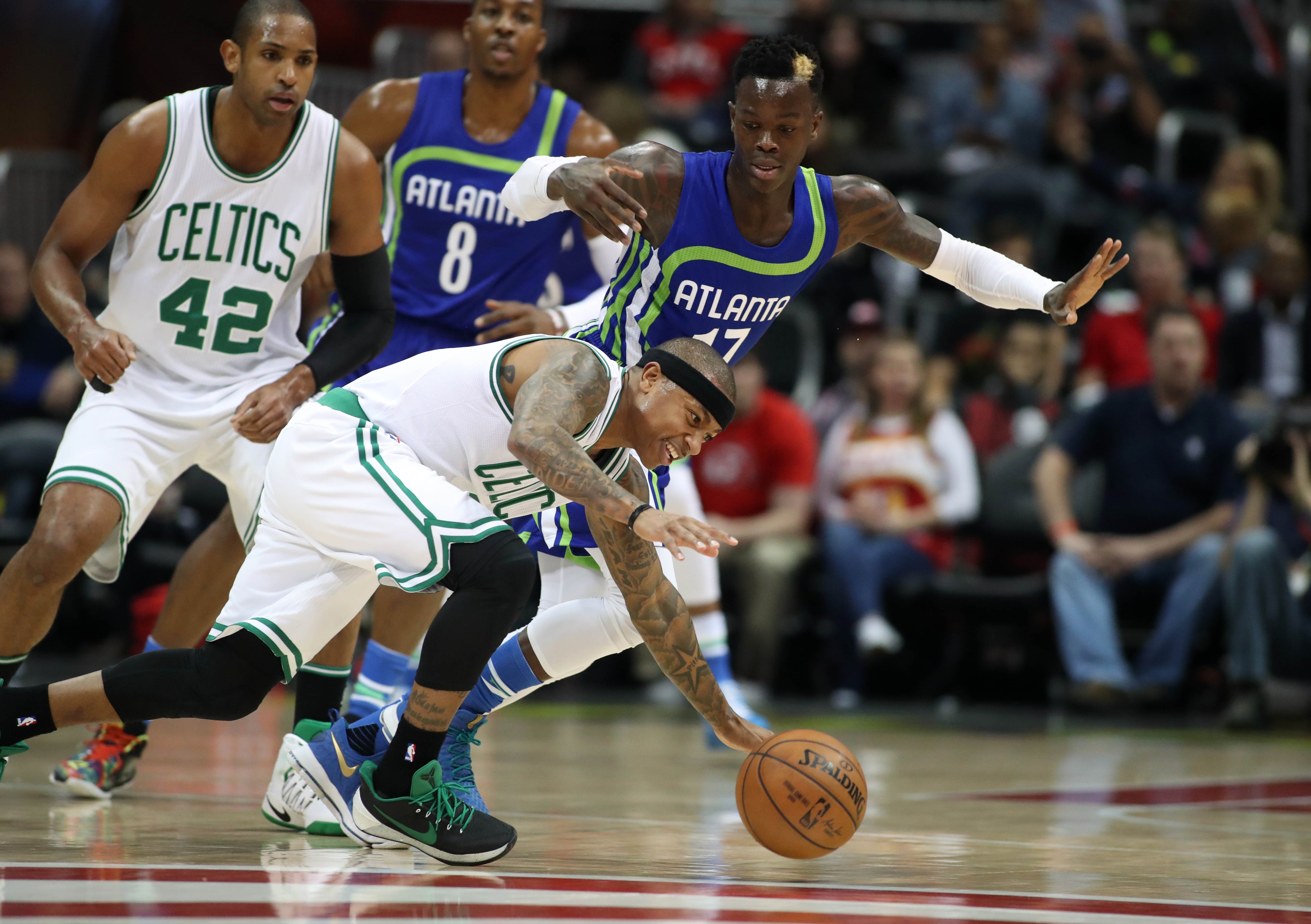 9808092-nba-boston-celtics-at-atlanta-hawks