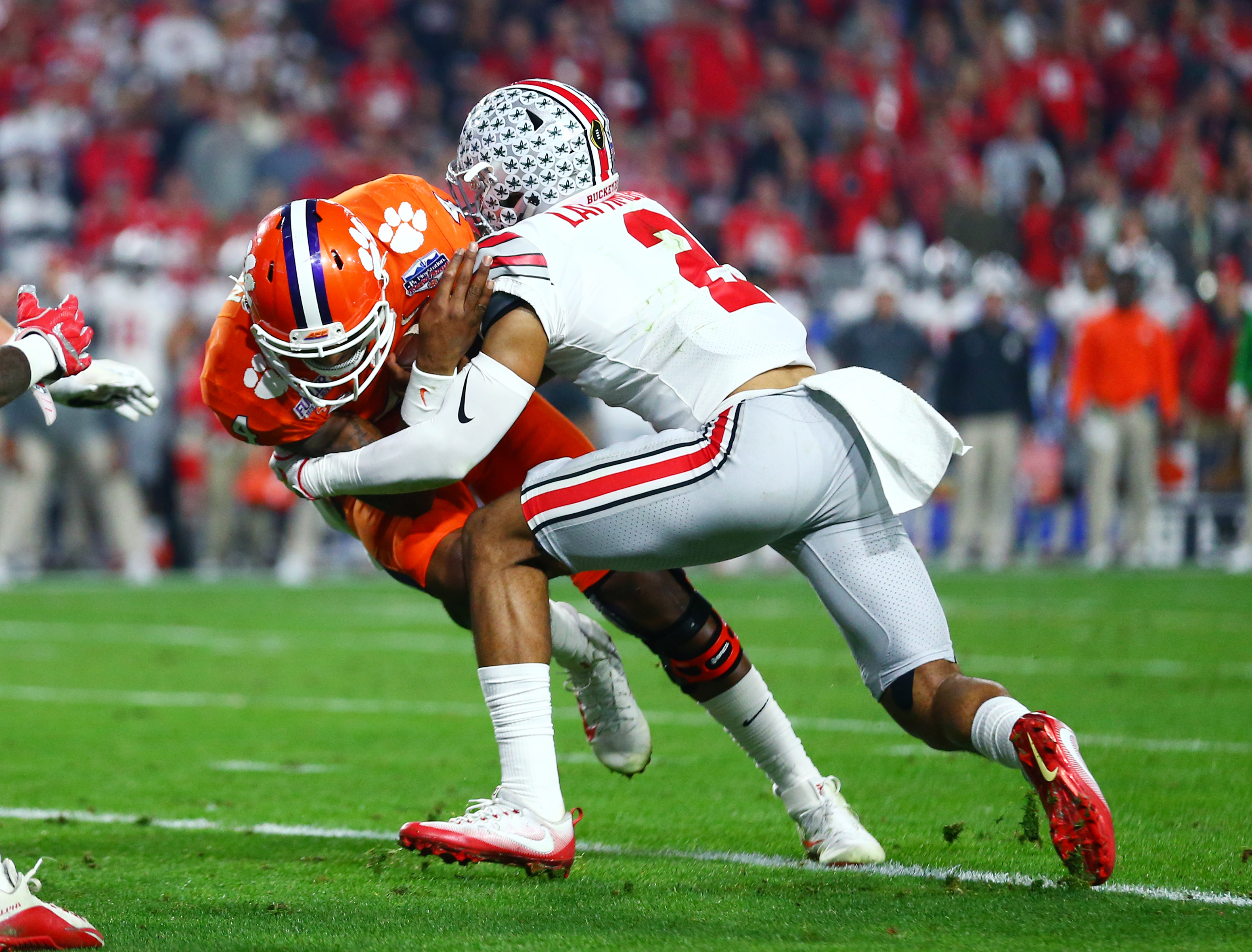9808523-ncaa-football-fiesta-bowl-ohio-state-vs-clemson-3