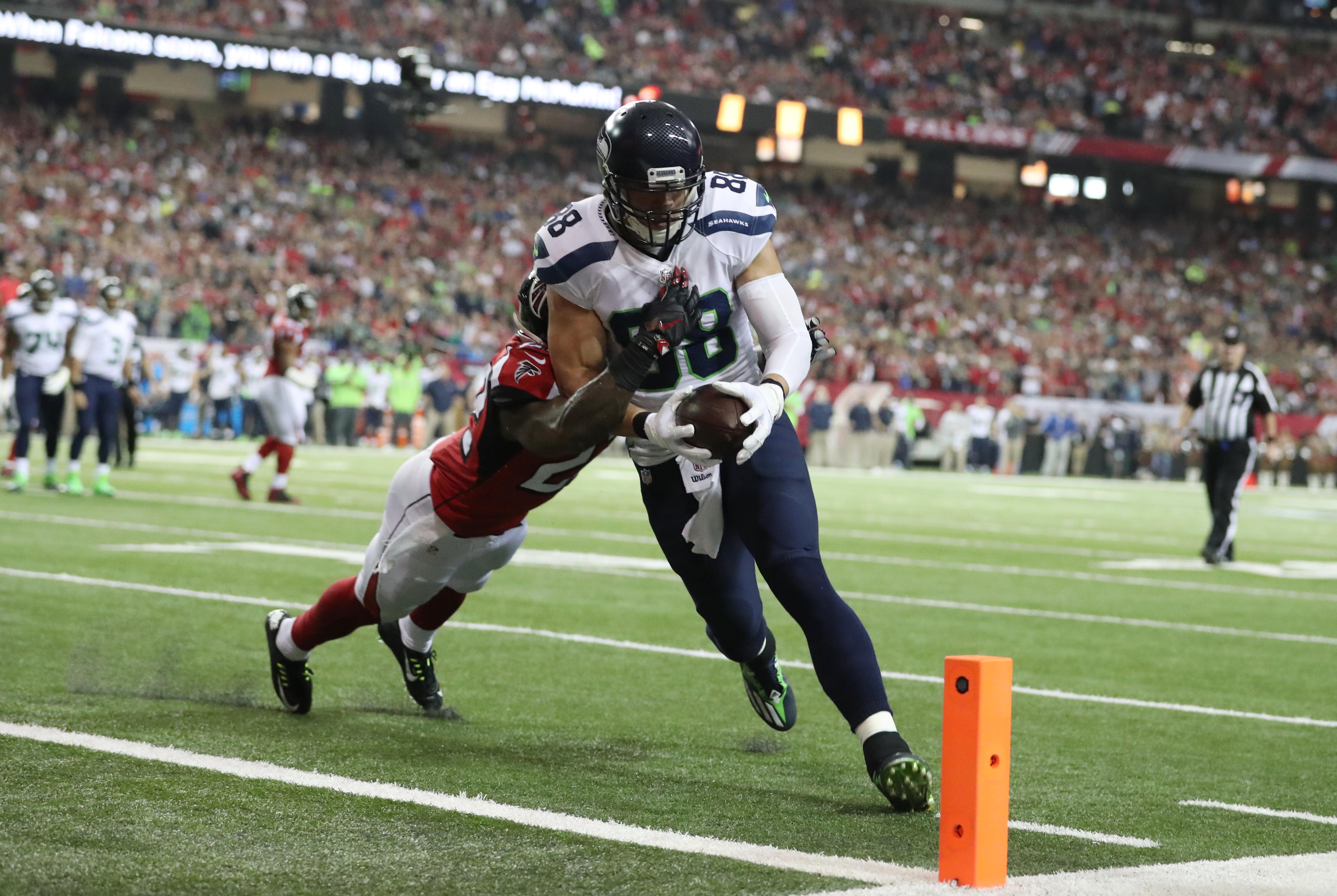 9809708-nfl-nfc-divisional-seattle-seahawks-at-atlanta-falcons