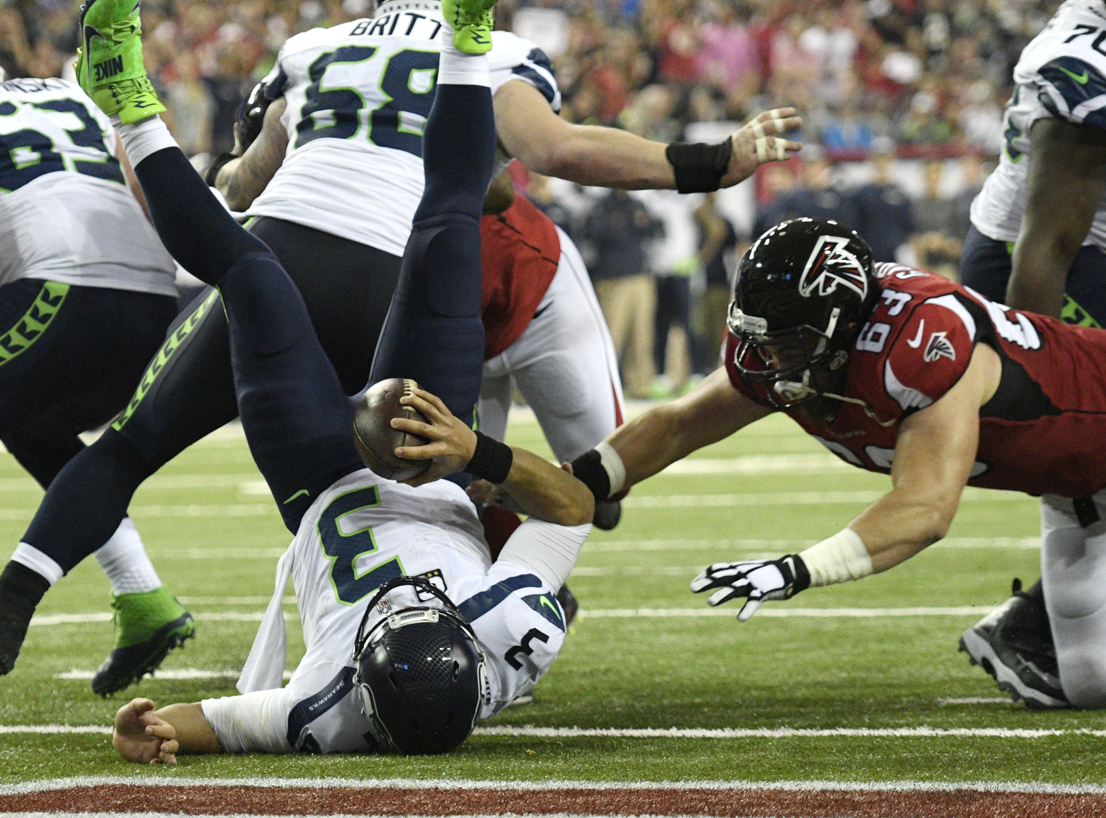 9809873-nfl-nfc-divisional-seattle-seahawks-at-atlanta-falcons