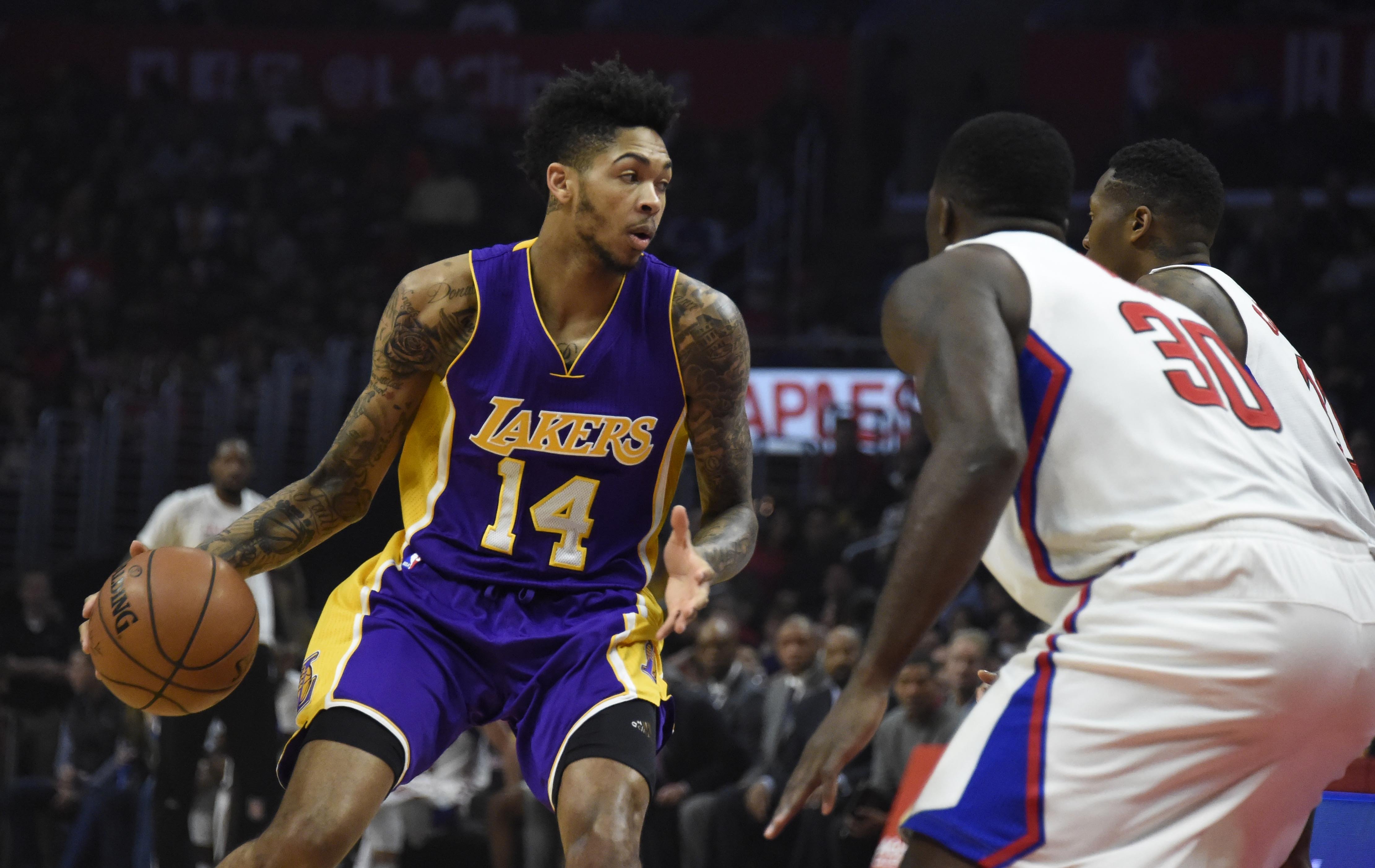 9809930-nba-los-angeles-lakers-at-los-angeles-clippers