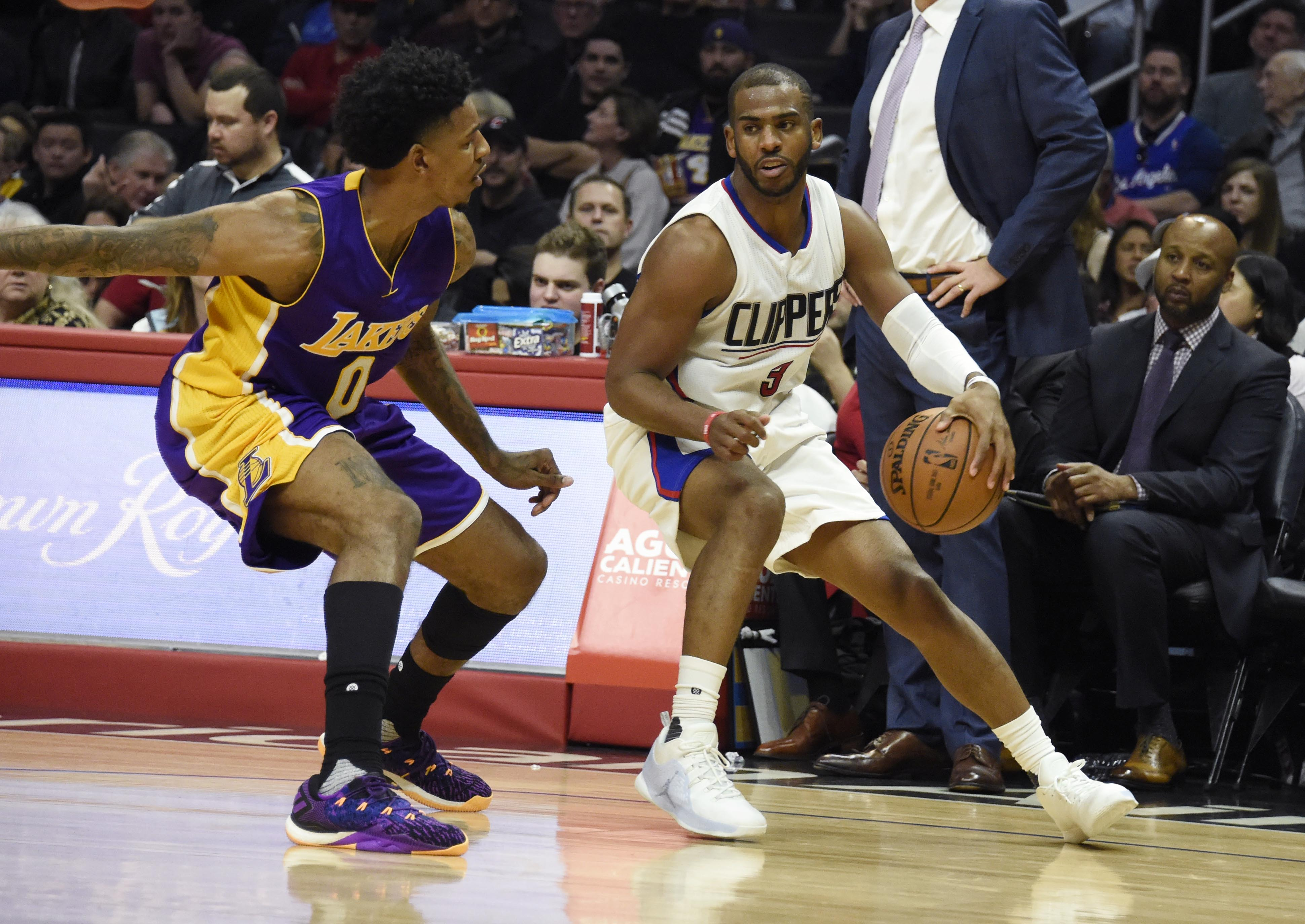 9809933-nba-los-angeles-lakers-at-los-angeles-clippers