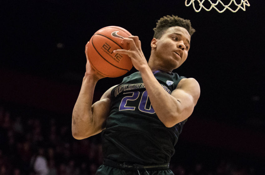 Celtics will send No. 1 pick to 76ers, who will draft Fultz