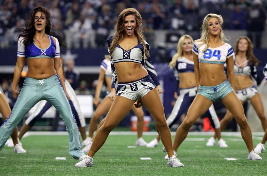 Dallas Cowboys Draft: Sport DFW's Bold Predictions
