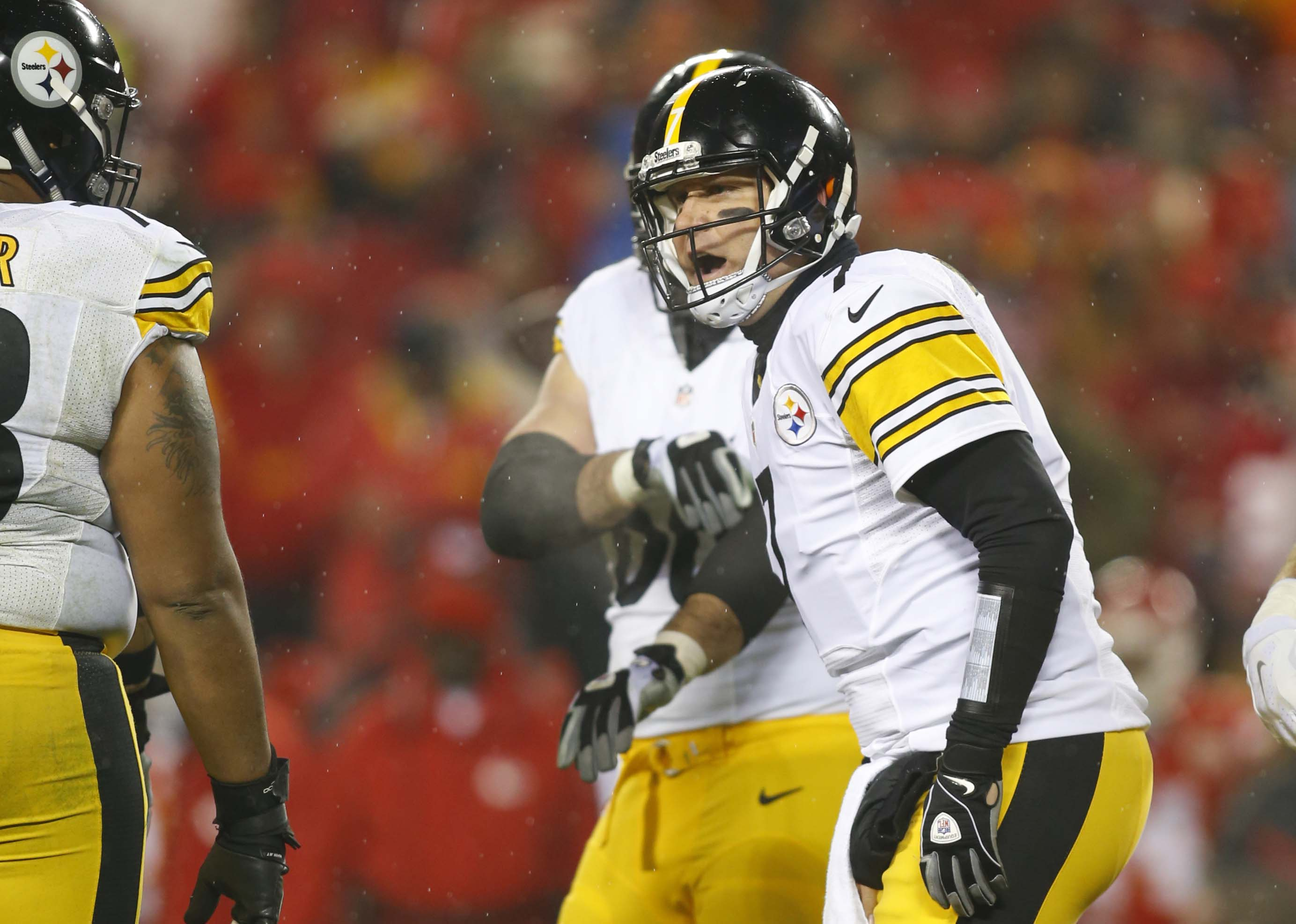 9812753-nfl-afc-divisional-pittsburgh-steelers-at-kansas-city-chiefs