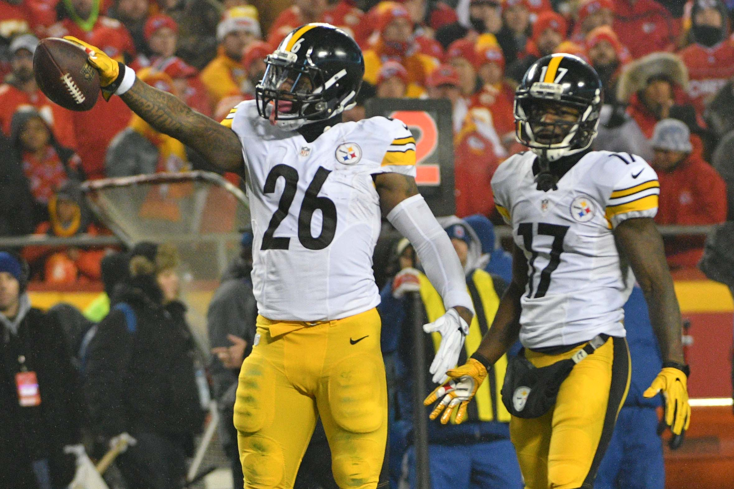 9812760-nfl-afc-divisional-pittsburgh-steelers-at-kansas-city-chiefs