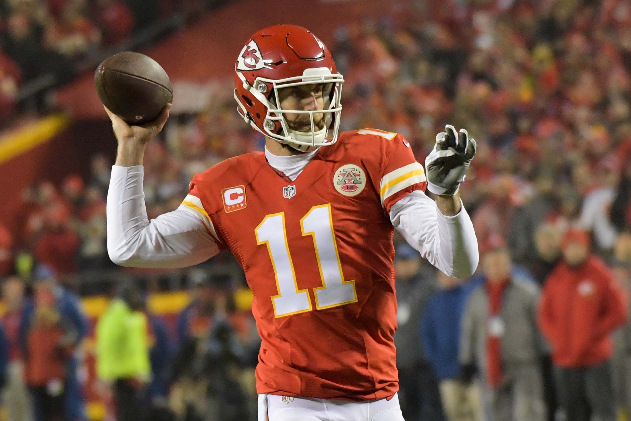 9812815-nfl-afc-divisional-pittsburgh-steelers-at-kansas-city-chiefs