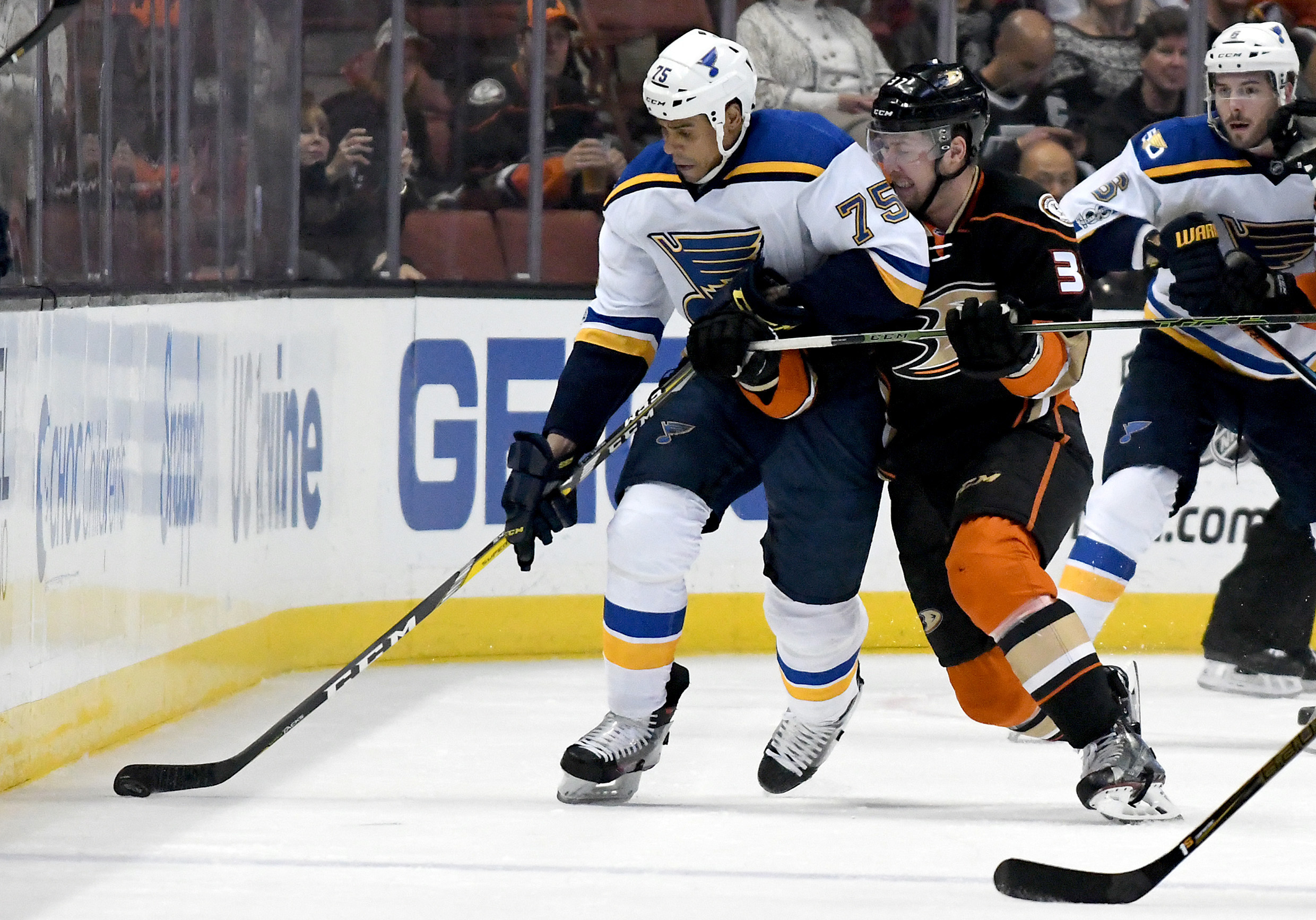 9812988-nhl-st.-louis-blues-at-anaheim-ducks