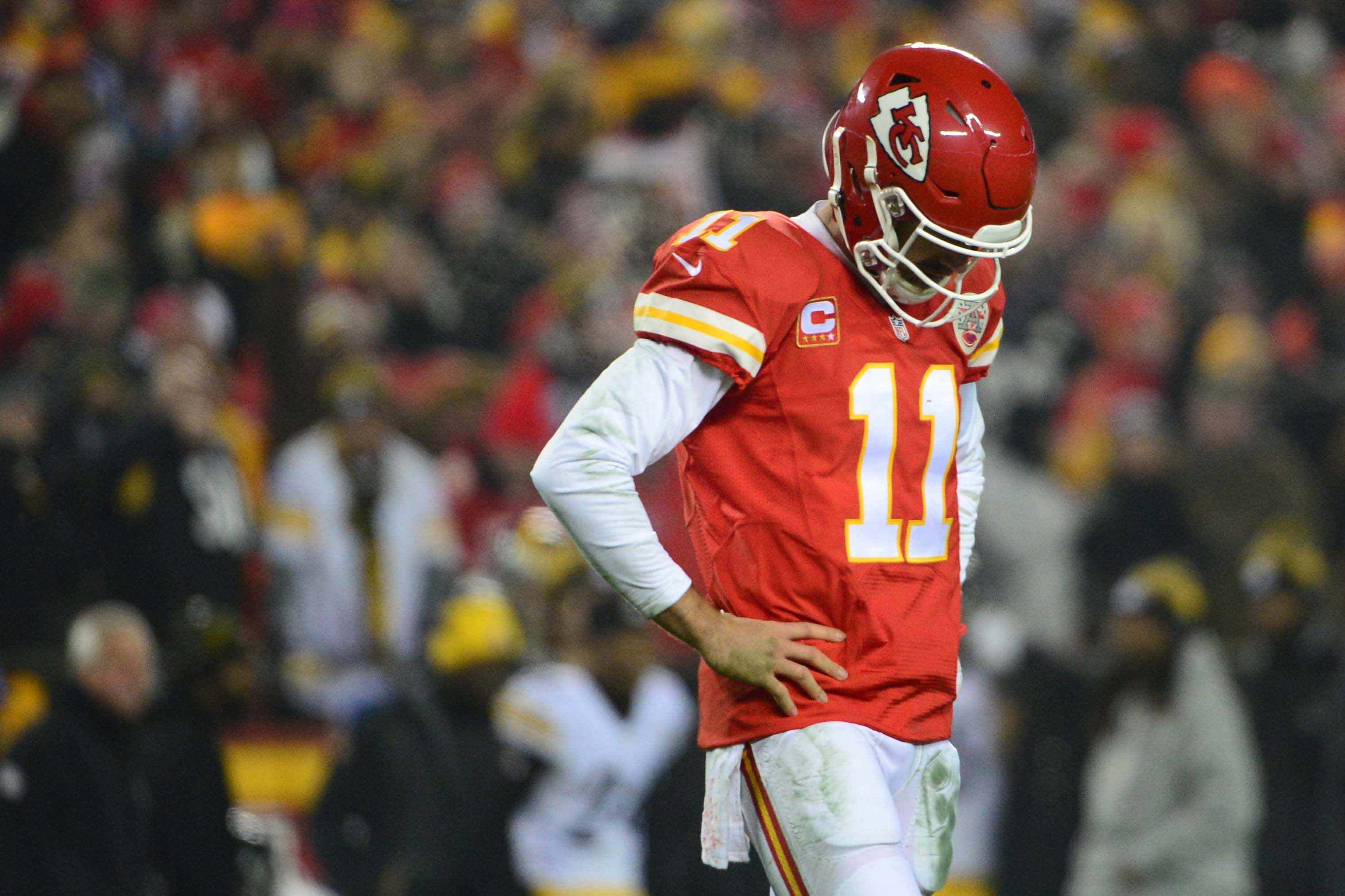 9813042-nfl-afc-divisional-pittsburgh-steelers-at-kansas-city-chiefs-1