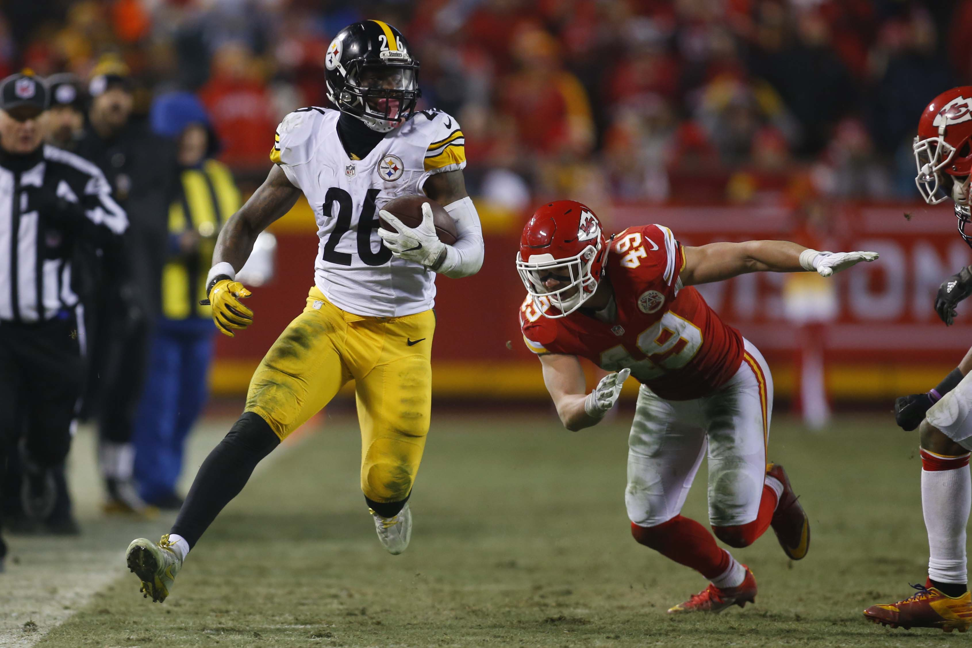 9813051-nfl-afc-divisional-pittsburgh-steelers-at-kansas-city-chiefs