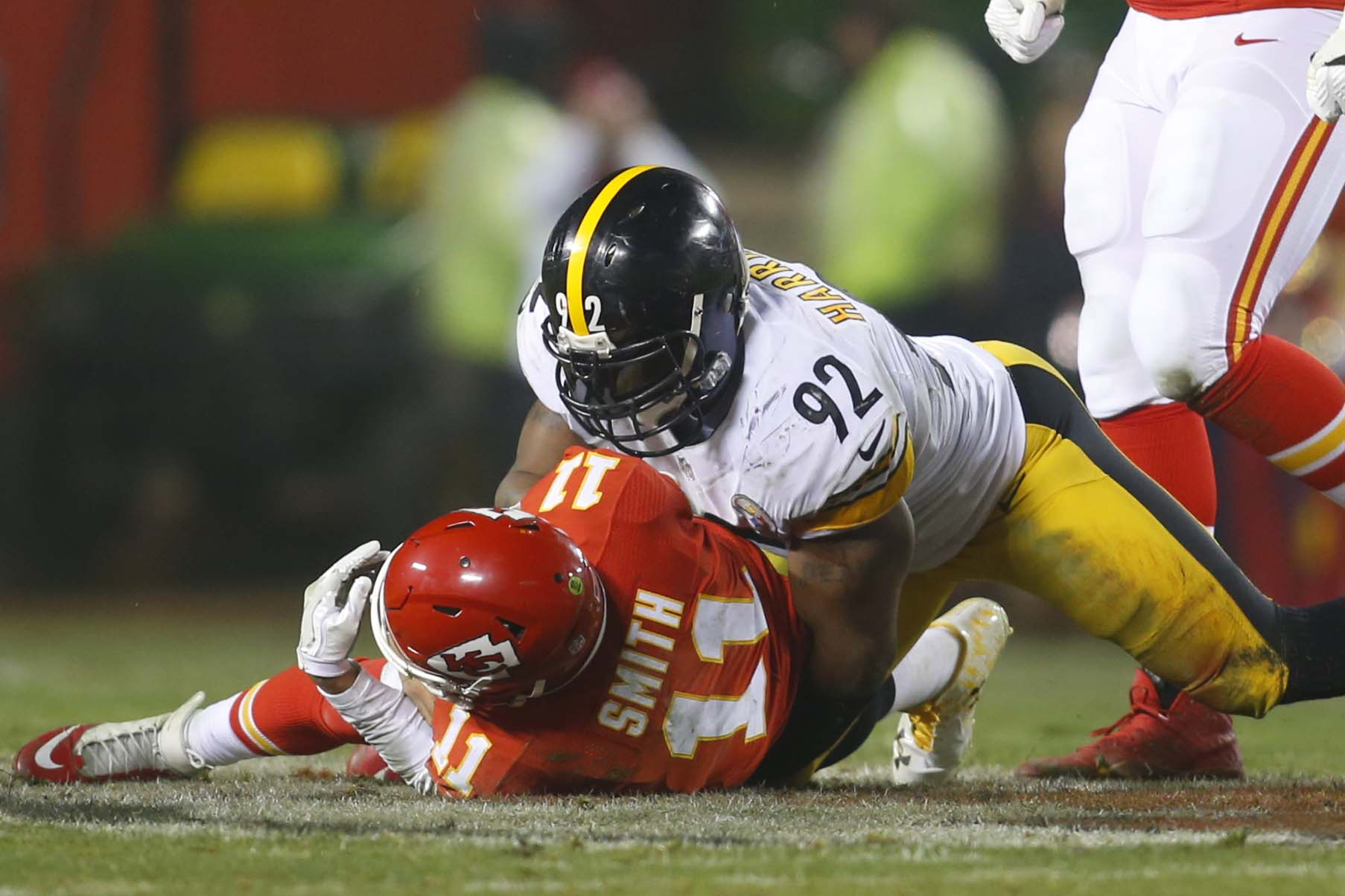 9813109-nfl-afc-divisional-pittsburgh-steelers-at-kansas-city-chiefs