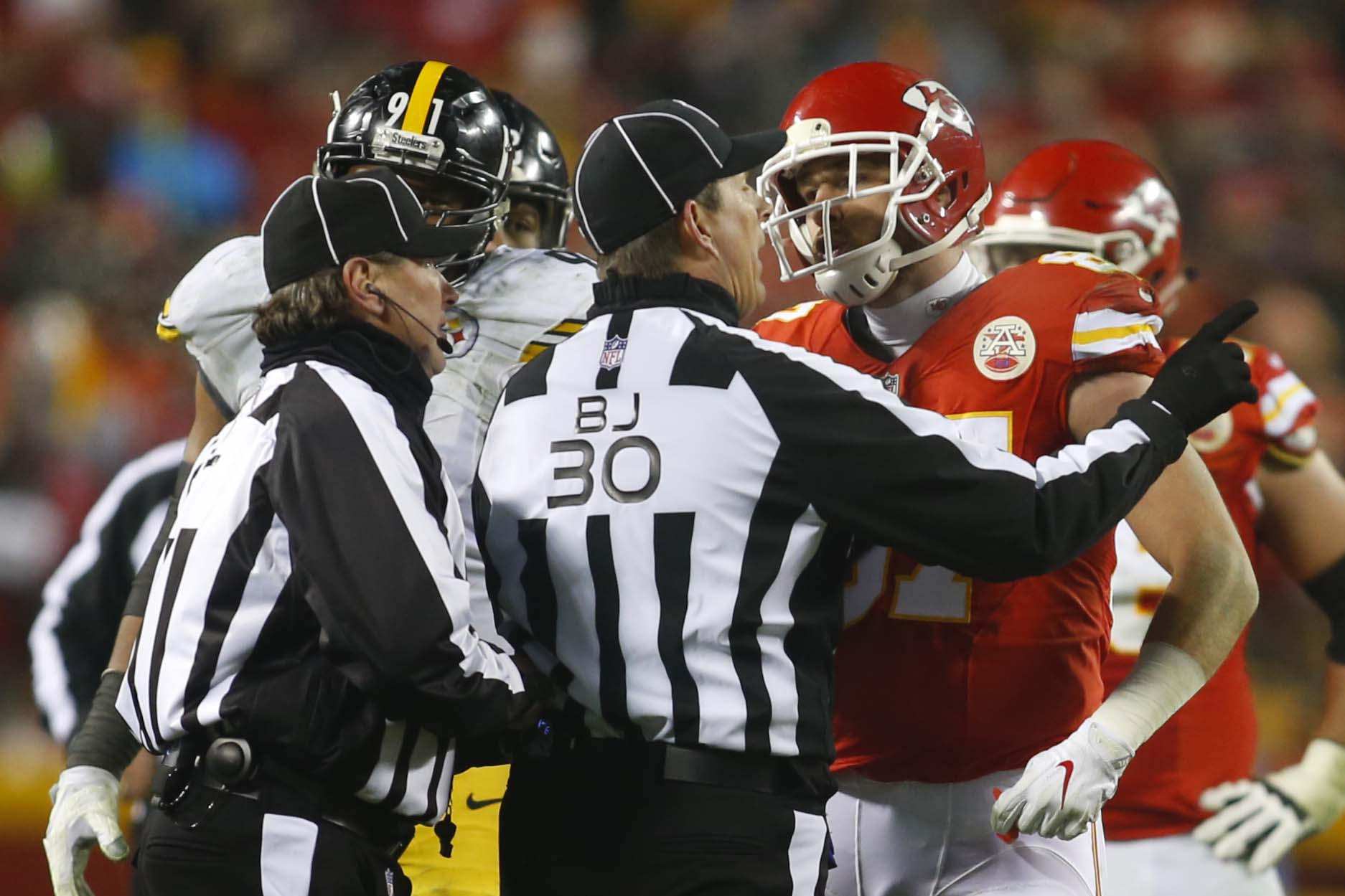 9813145-nfl-afc-divisional-pittsburgh-steelers-at-kansas-city-chiefs