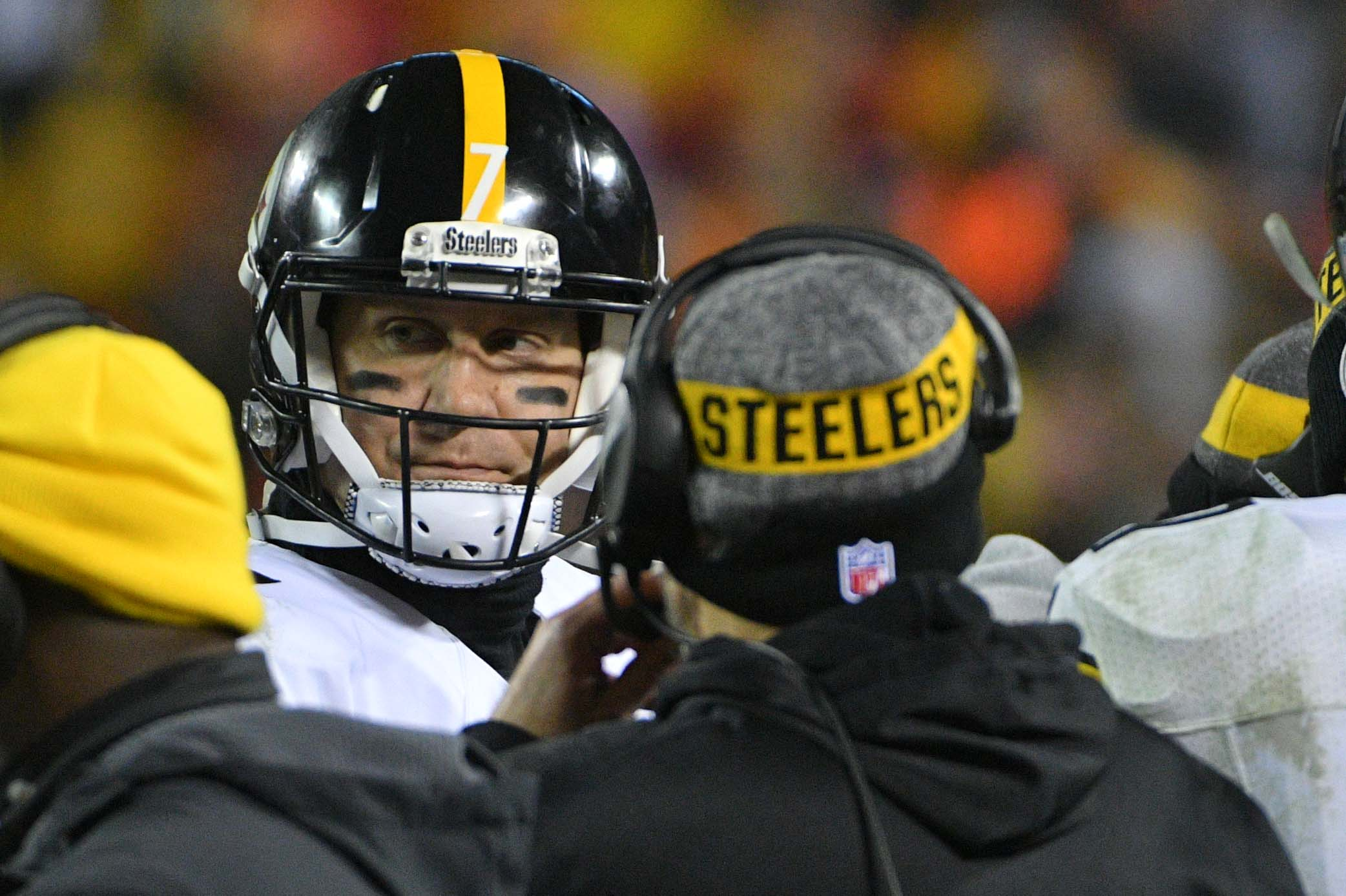 9813190-nfl-afc-divisional-pittsburgh-steelers-at-kansas-city-chiefs