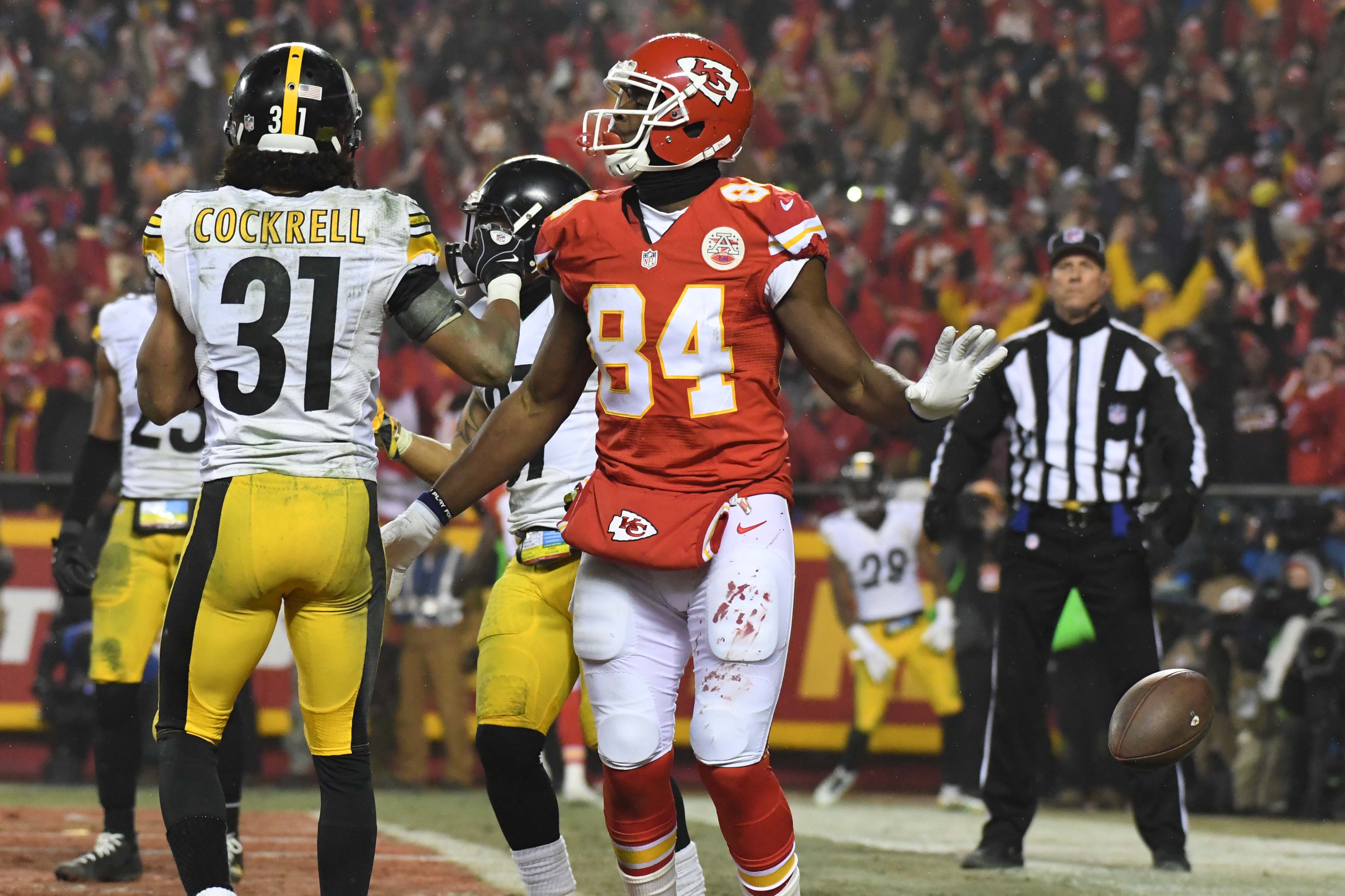 9813212-nfl-afc-divisional-pittsburgh-steelers-at-kansas-city-chiefs