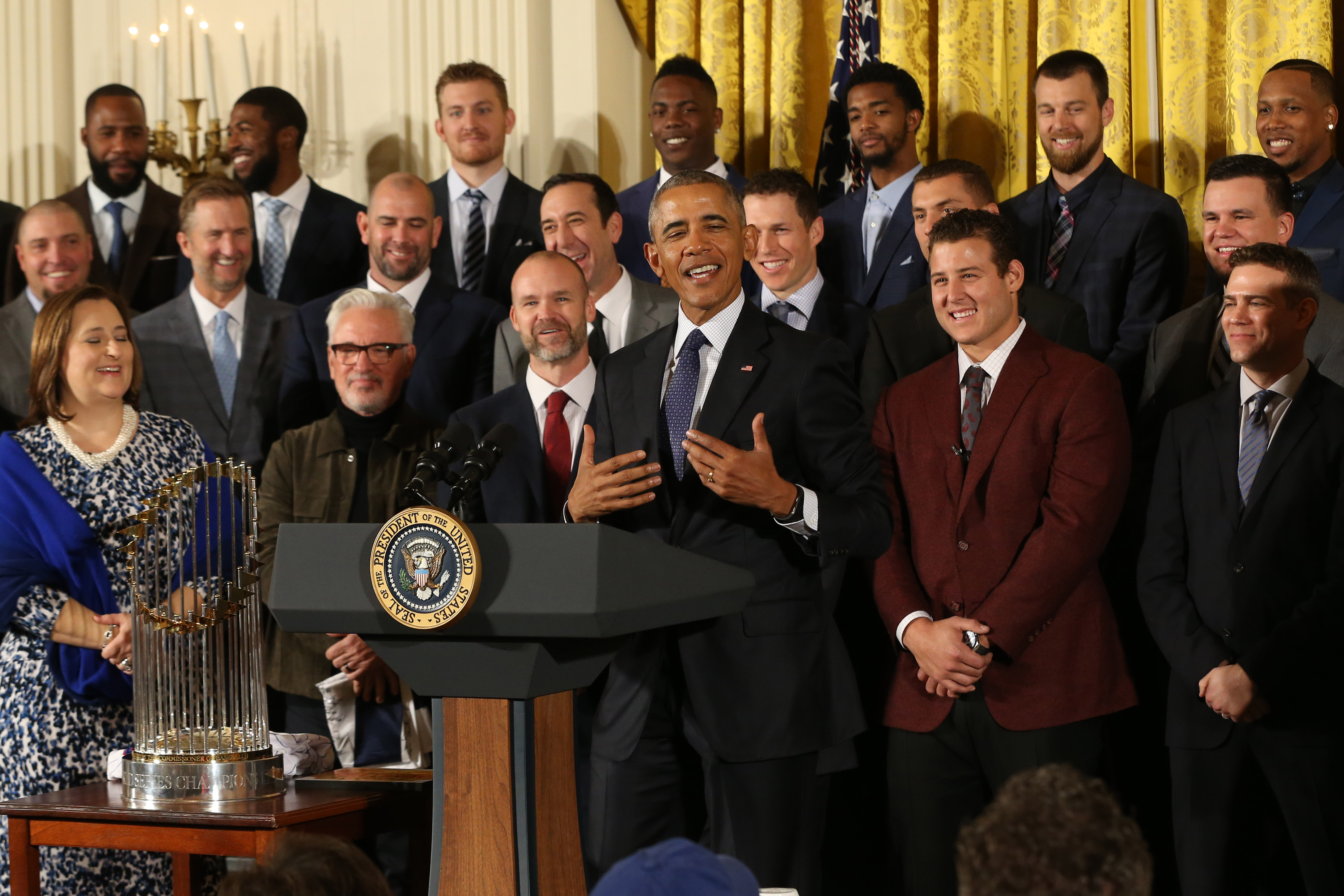 9813579-mlb-world-series-champion-chicago-cubs-white-house-visit