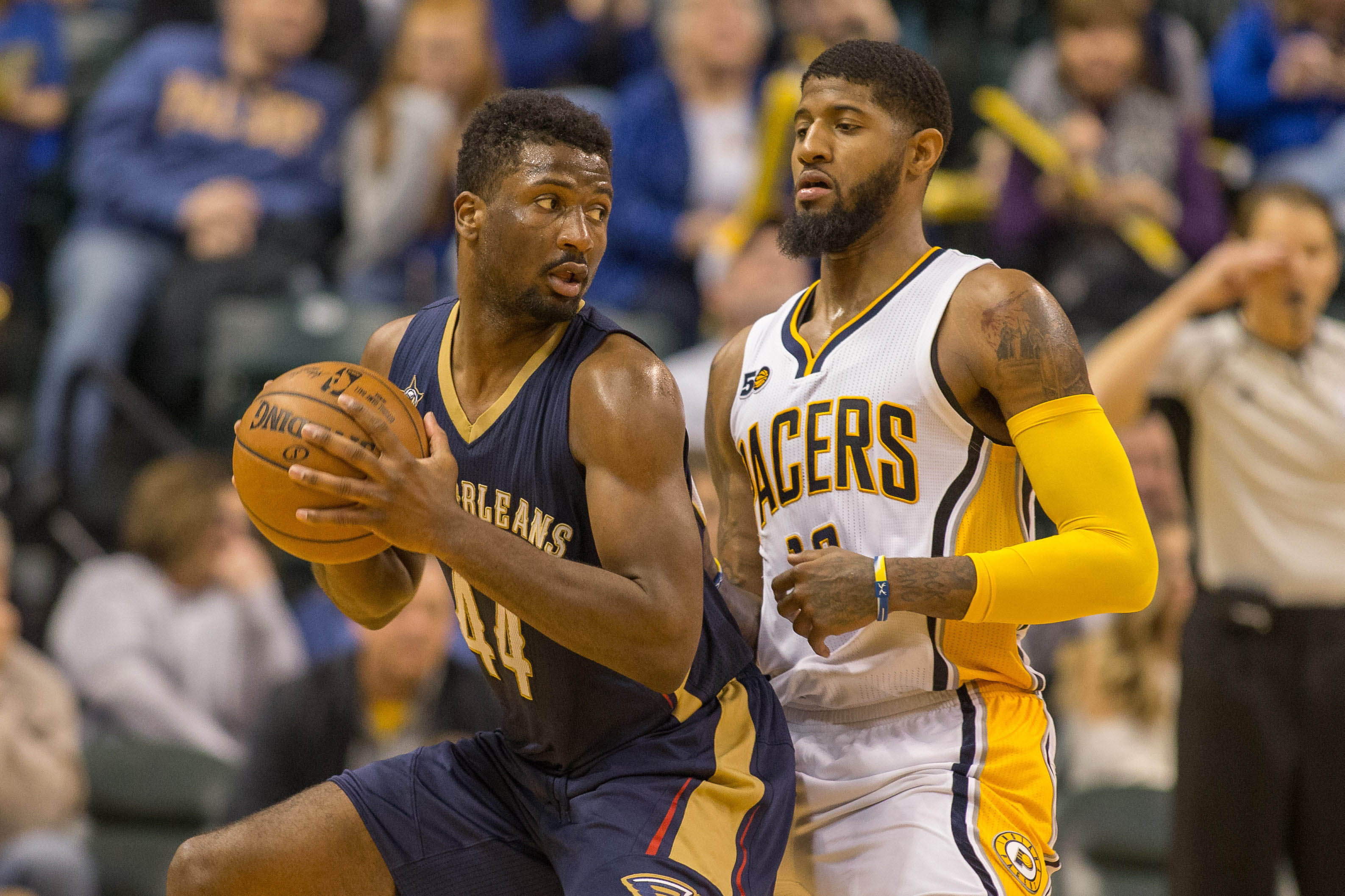 9814143-nba-new-orleans-pelicans-at-indiana-pacers
