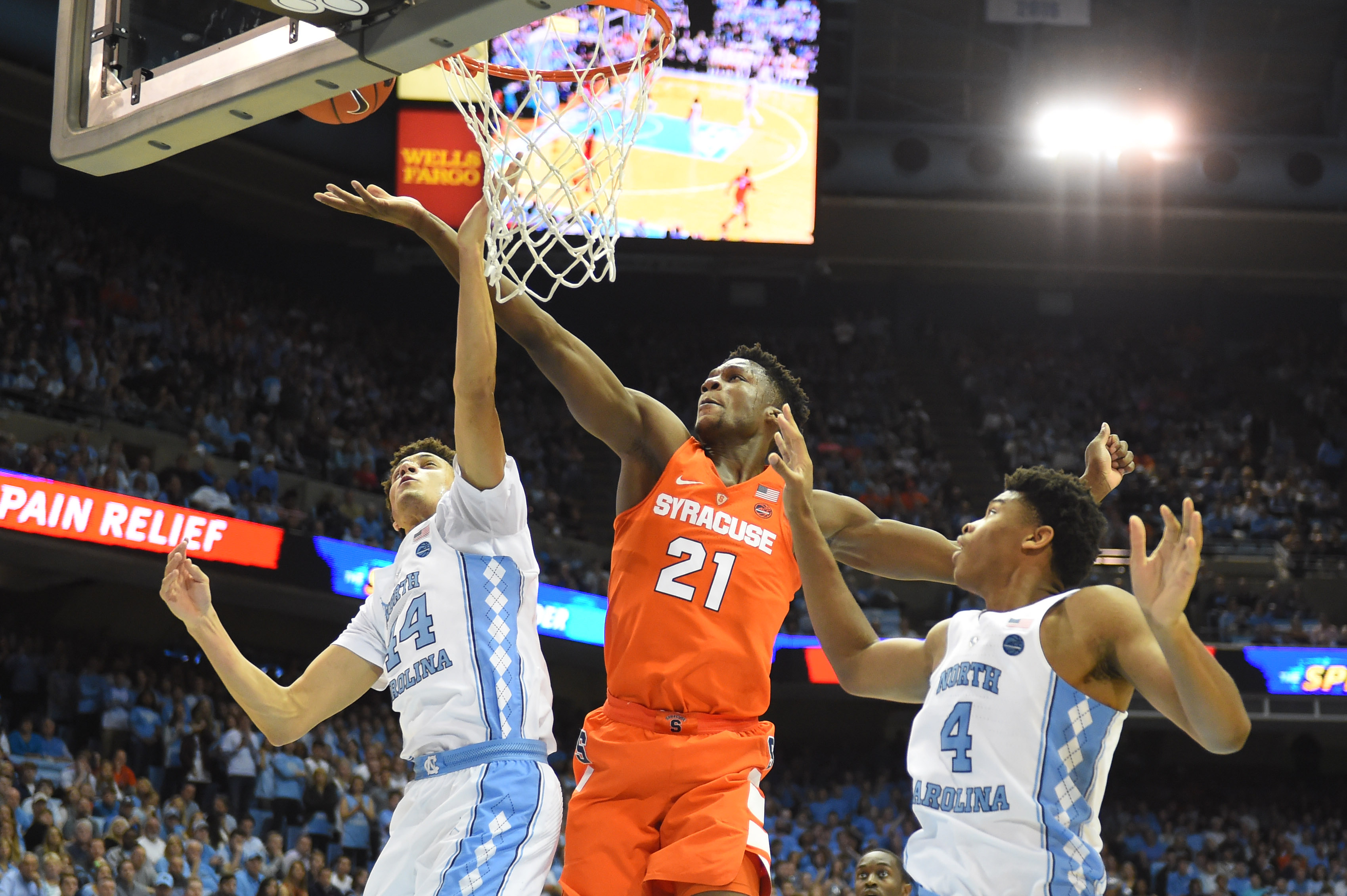 9814173-ncaa-basketball-syracuse-at-north-carolina