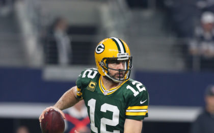 9814797-nfl-nfc-divisional-green-bay-packers-at-dallas-cowboys-420x260